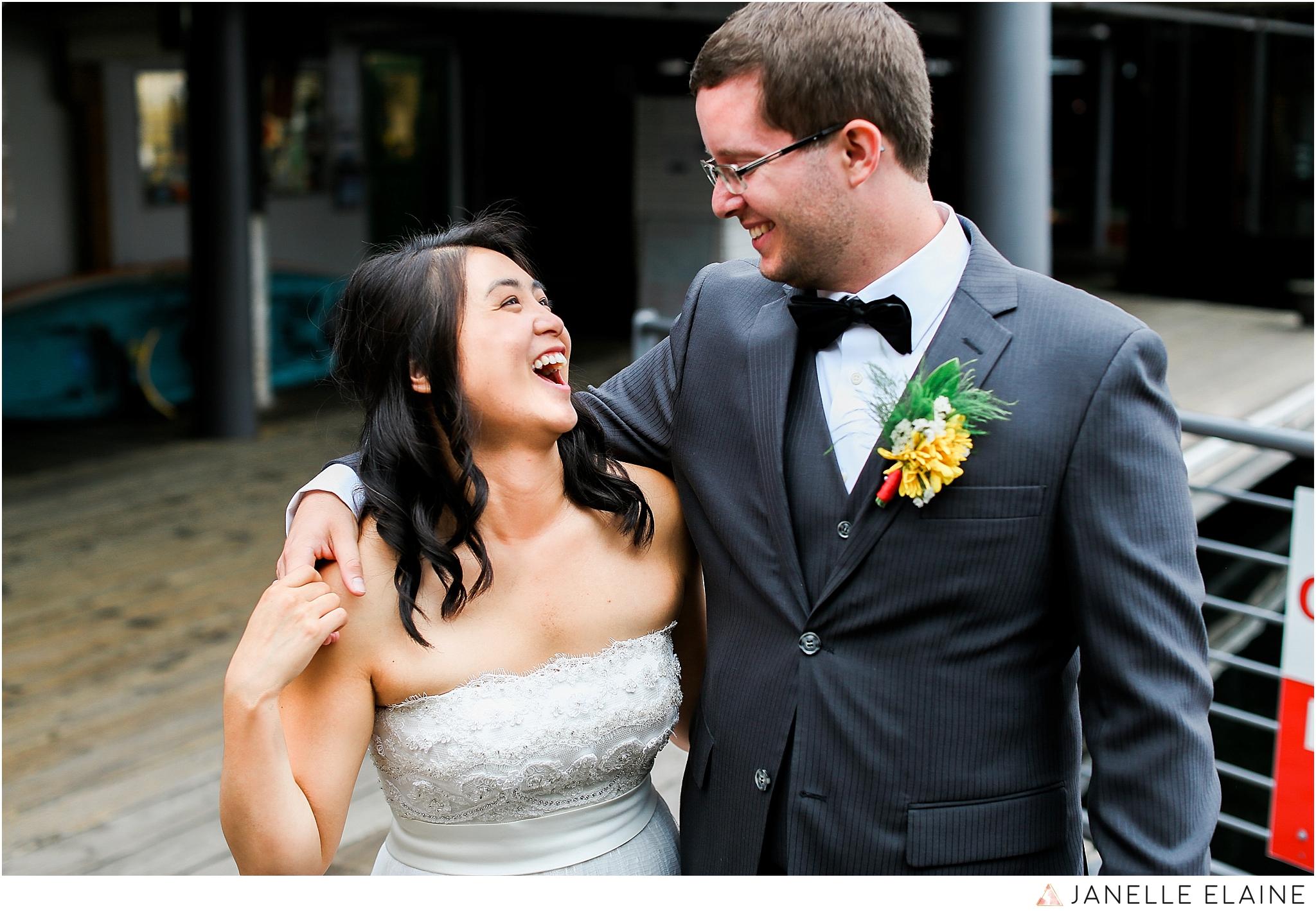 janelle elaine photography-professional wedding photographer seattle--89.jpg