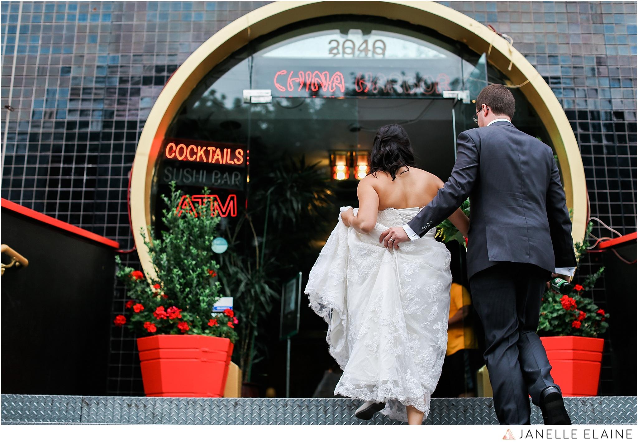 janelle elaine photography-professional wedding photographer seattle--93.jpg