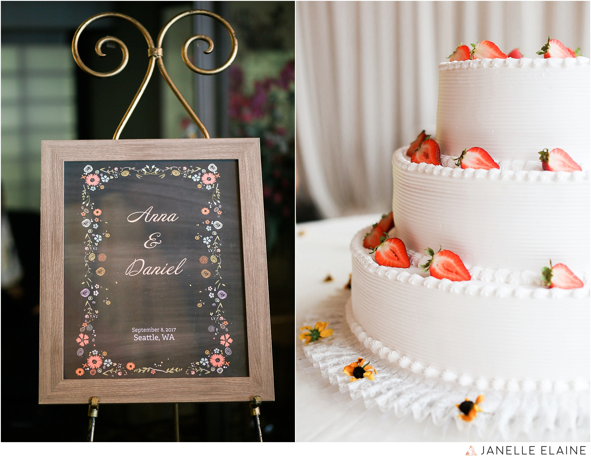 janelle elaine photography-professional wedding photographer seattle--95.jpg