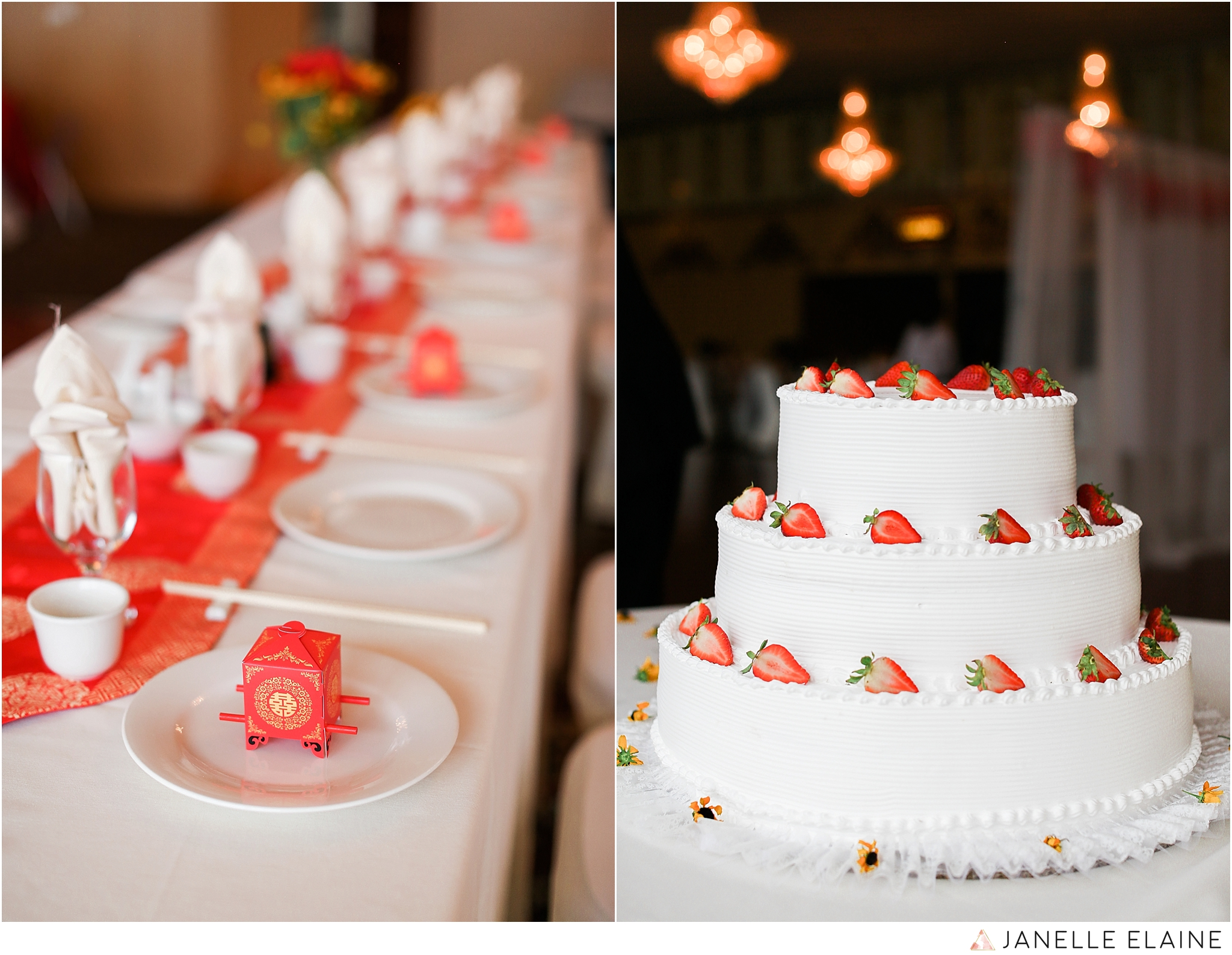 janelle elaine photography-professional wedding photographer seattle--100.jpg