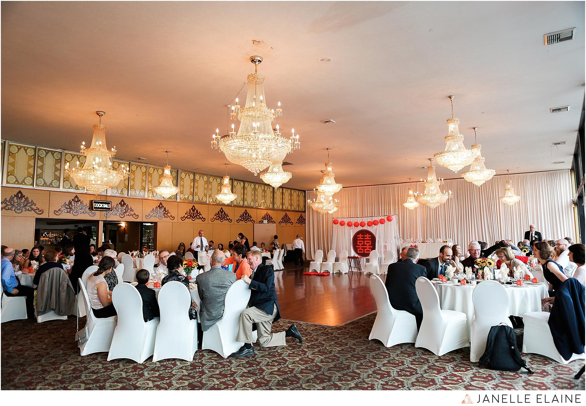 janelle elaine photography-professional wedding photographer seattle--105.jpg