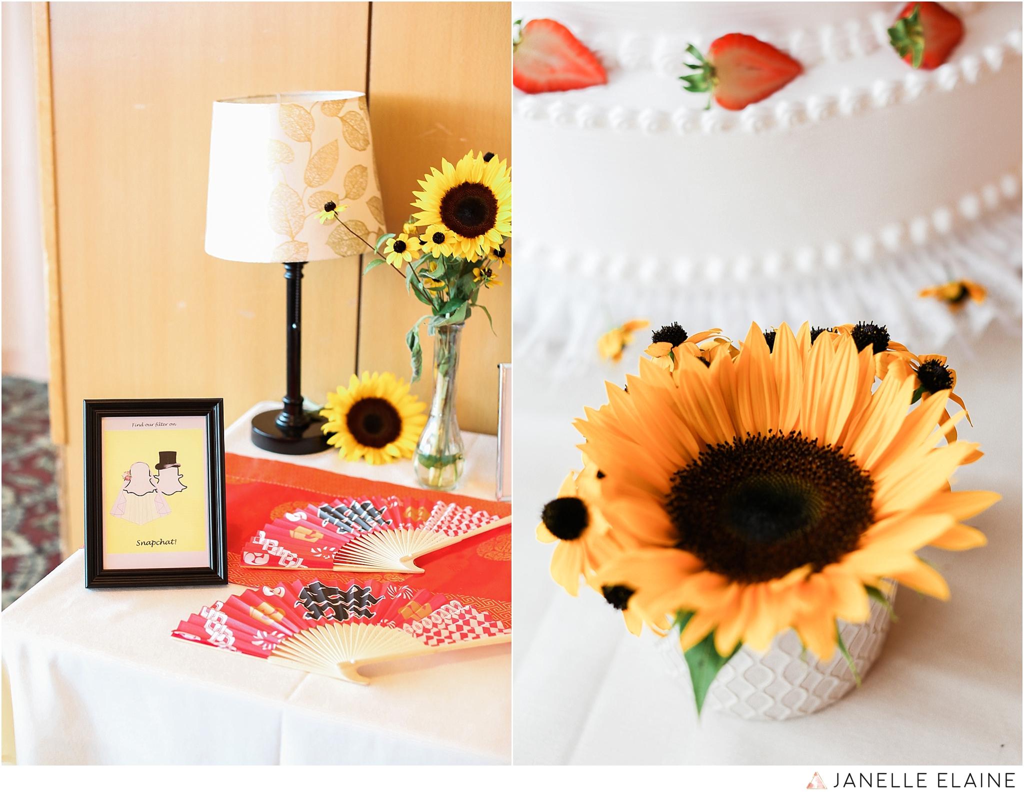 janelle elaine photography-professional wedding photographer seattle--106.jpg