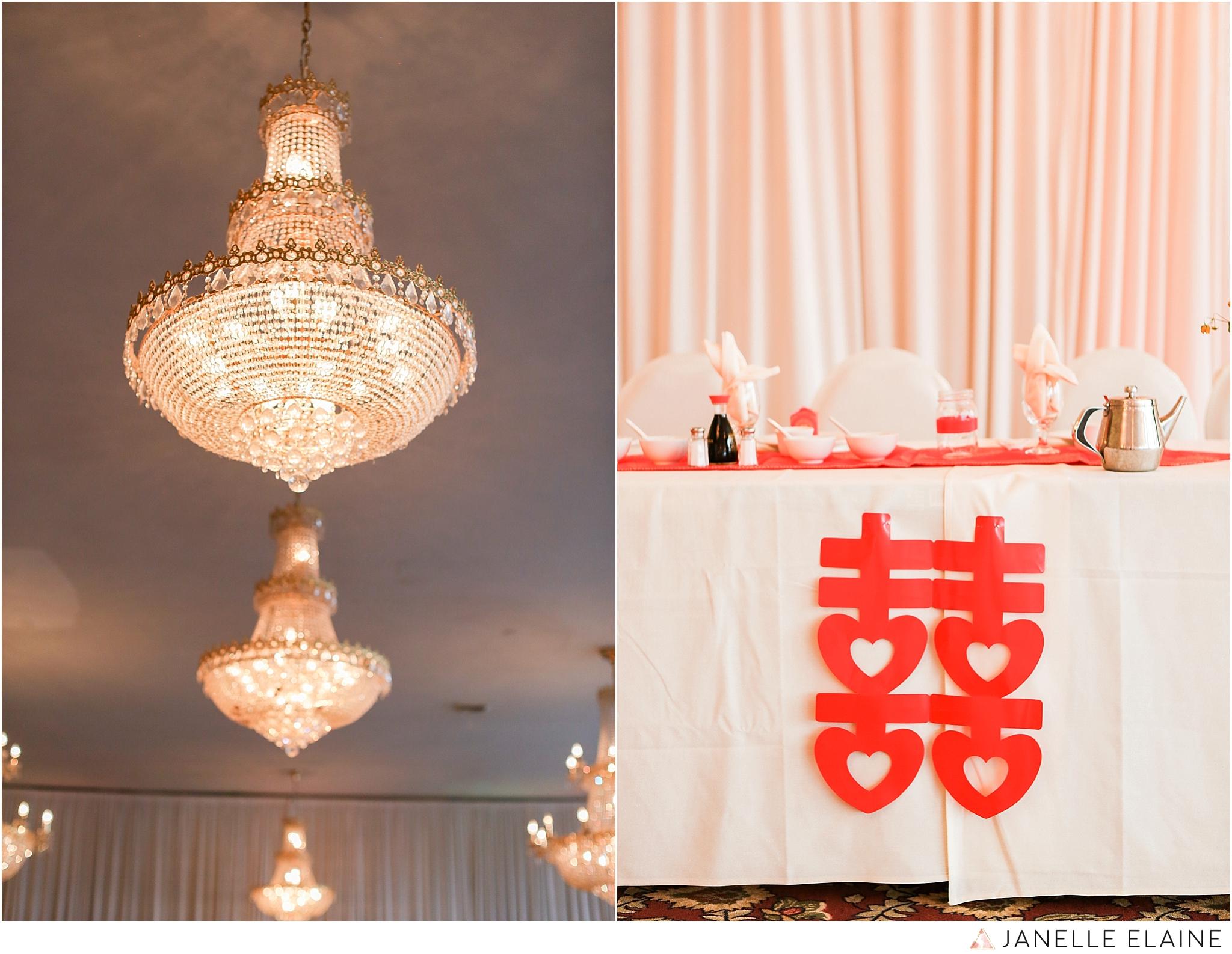 janelle elaine photography-professional wedding photographer seattle--111.jpg
