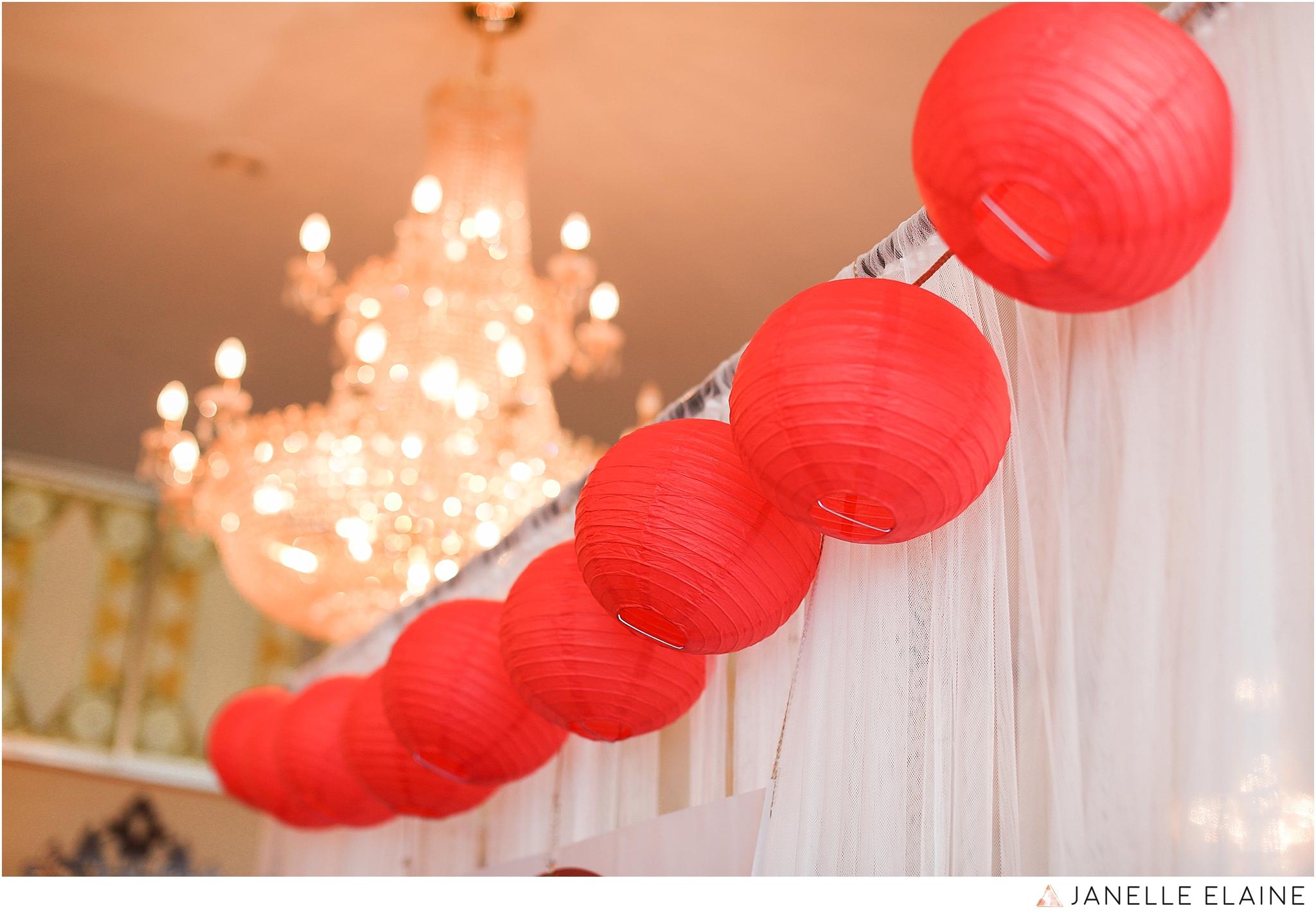 janelle elaine photography-professional wedding photographer seattle--113.jpg
