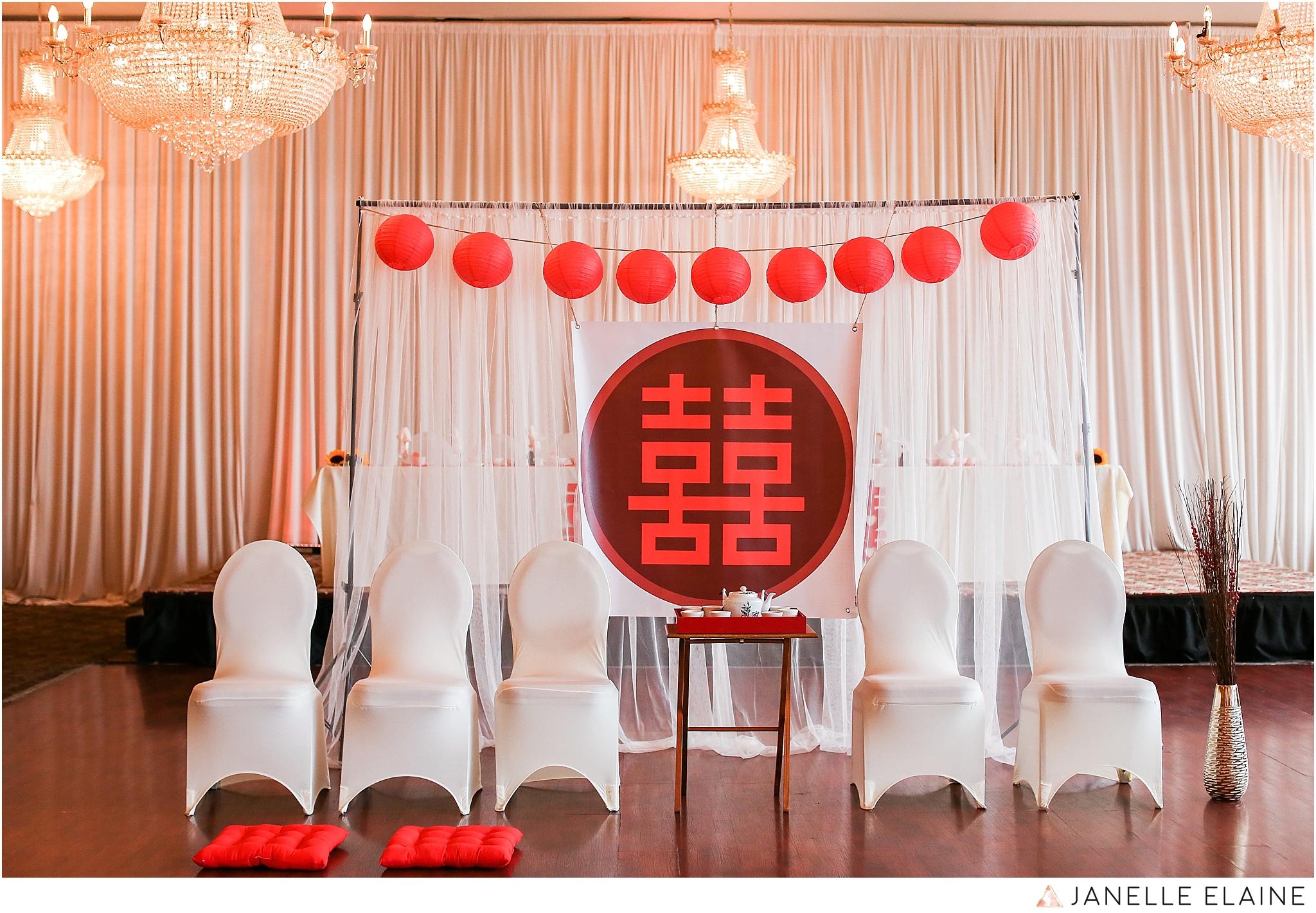 janelle elaine photography-professional wedding photographer seattle--96.jpg