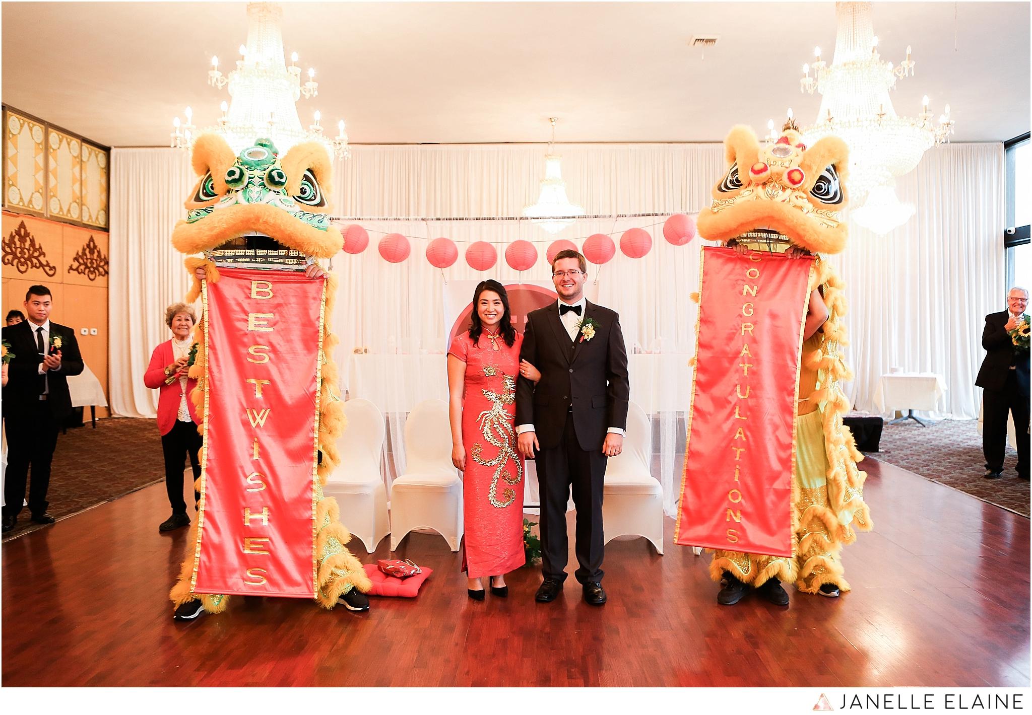 janelle elaine photography-professional wedding photographer seattle--158.jpg