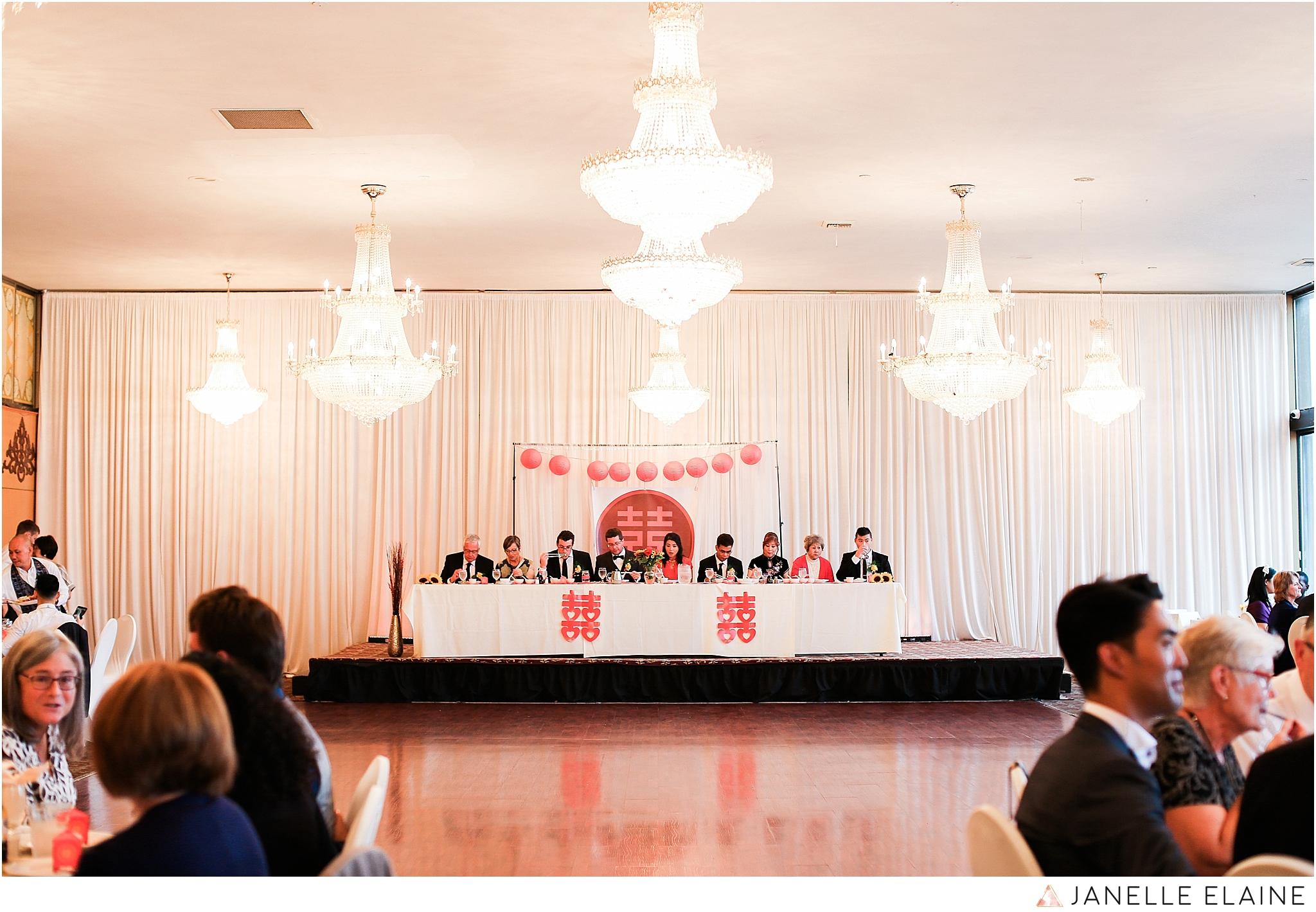 janelle elaine photography-professional wedding photographer seattle--161.jpg