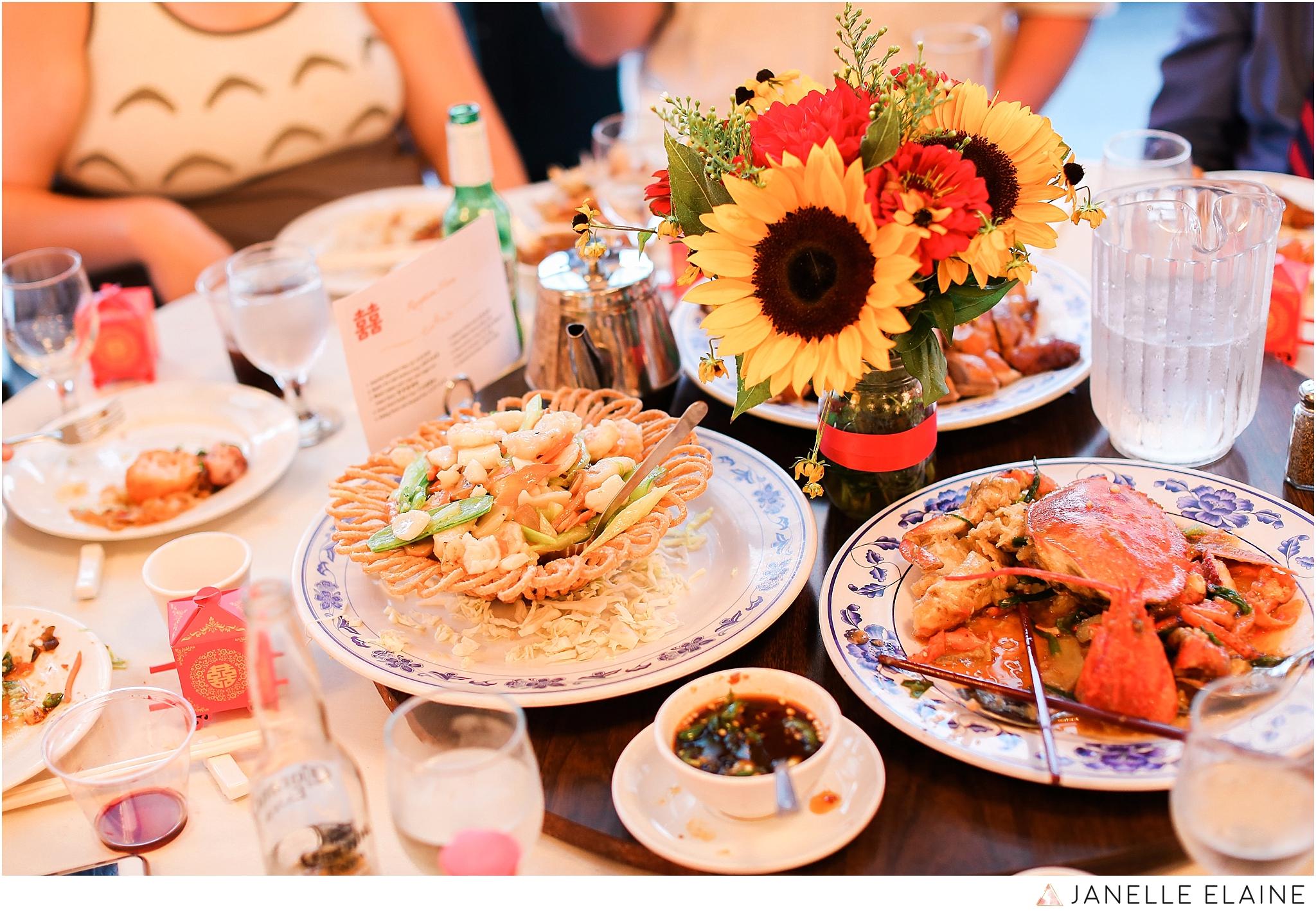 janelle elaine photography-professional wedding photographer seattle--165.jpg