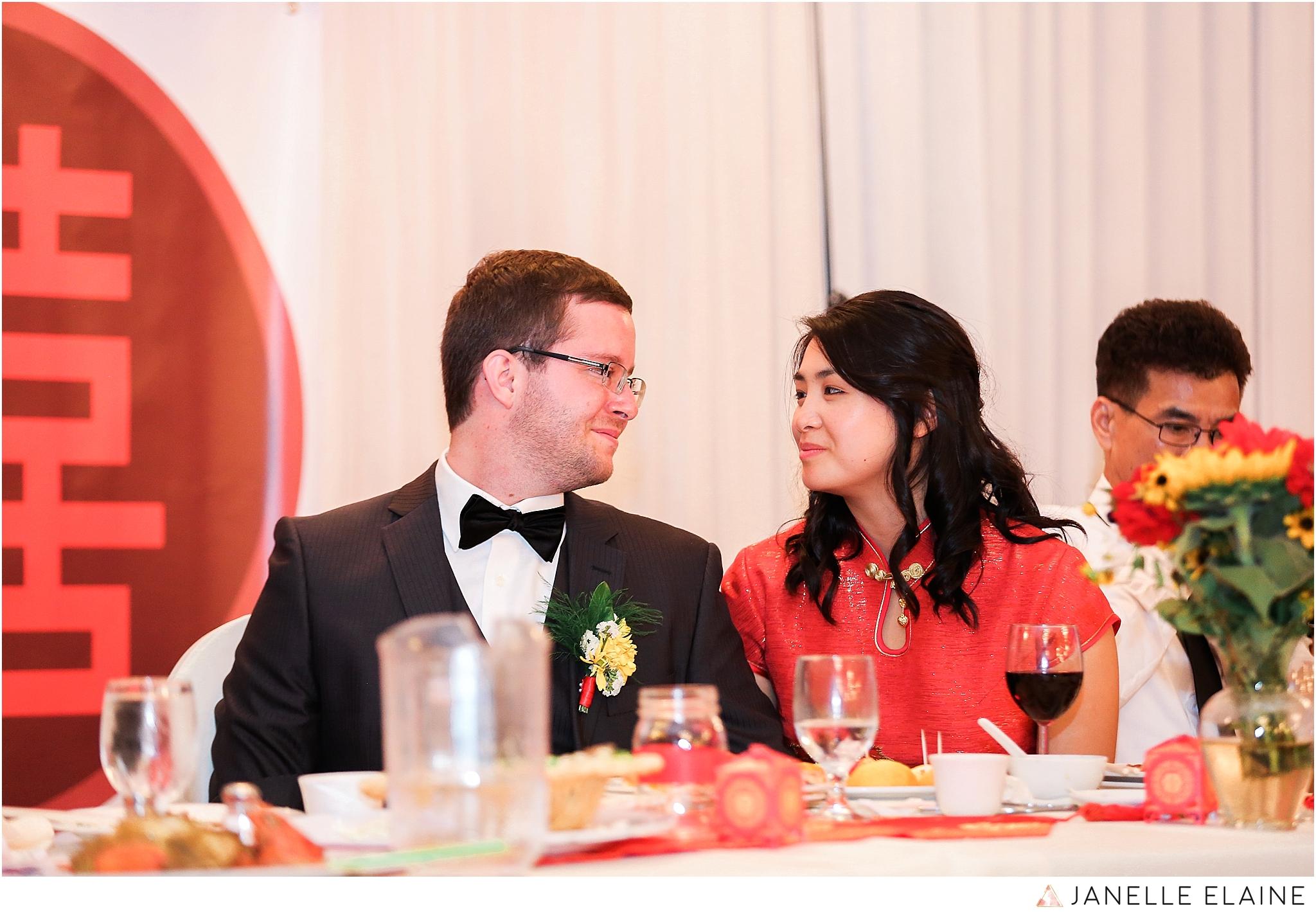 janelle elaine photography-professional wedding photographer seattle--170.jpg