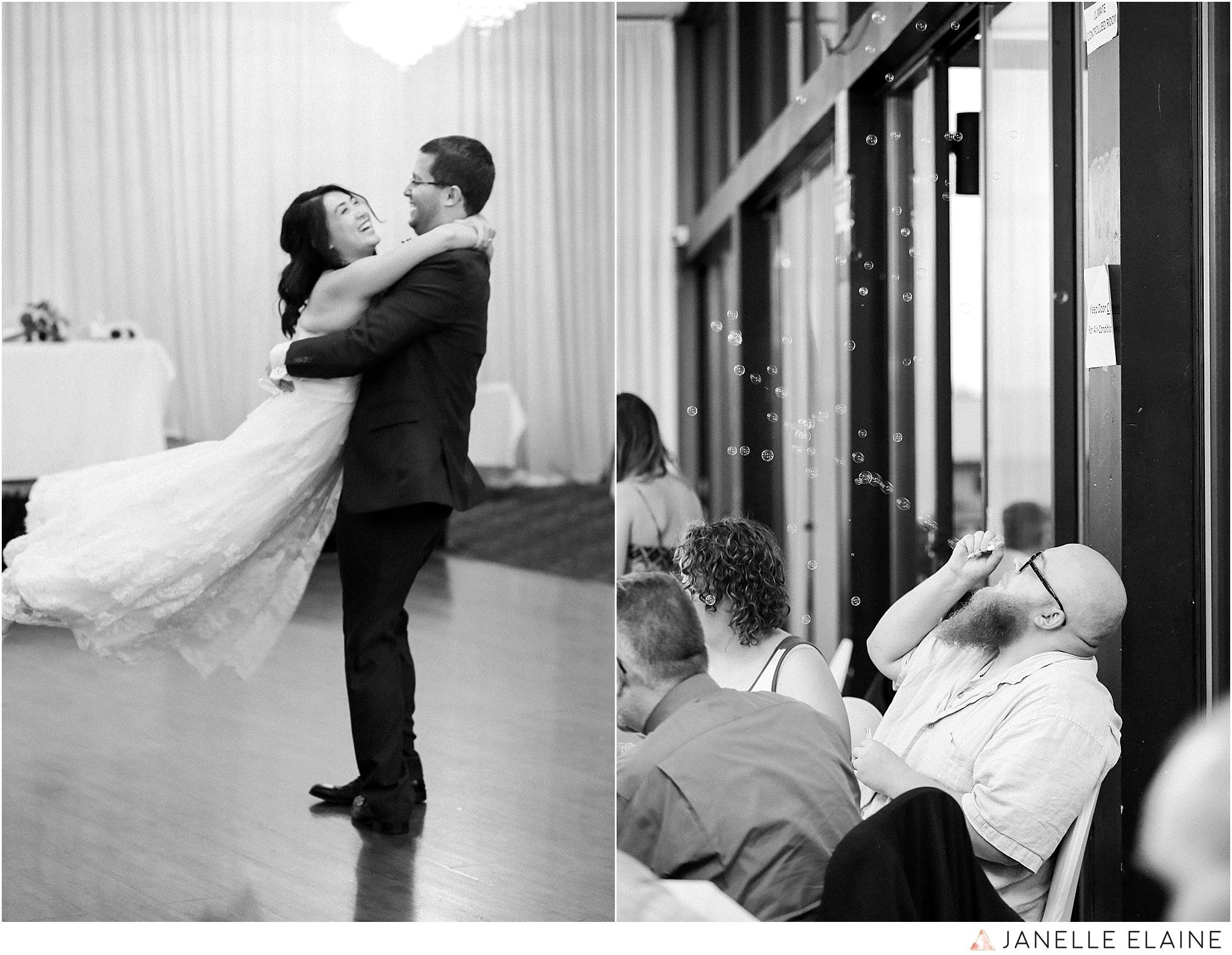 janelle elaine photography-professional wedding photographer seattle--179.jpg
