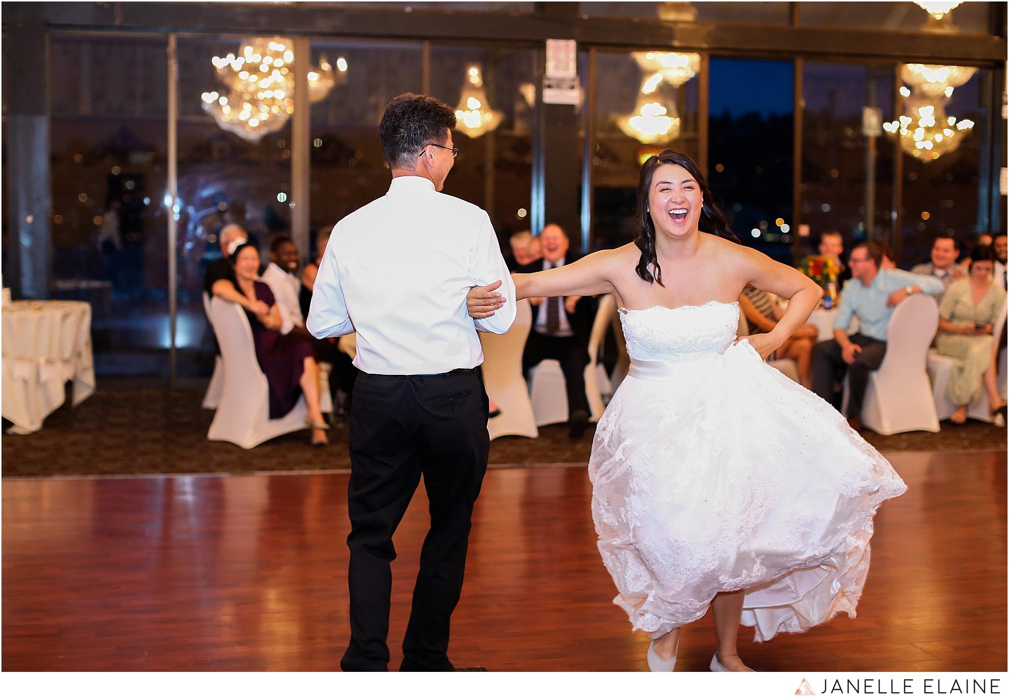 janelle elaine photography-professional wedding photographer seattle--182.jpg