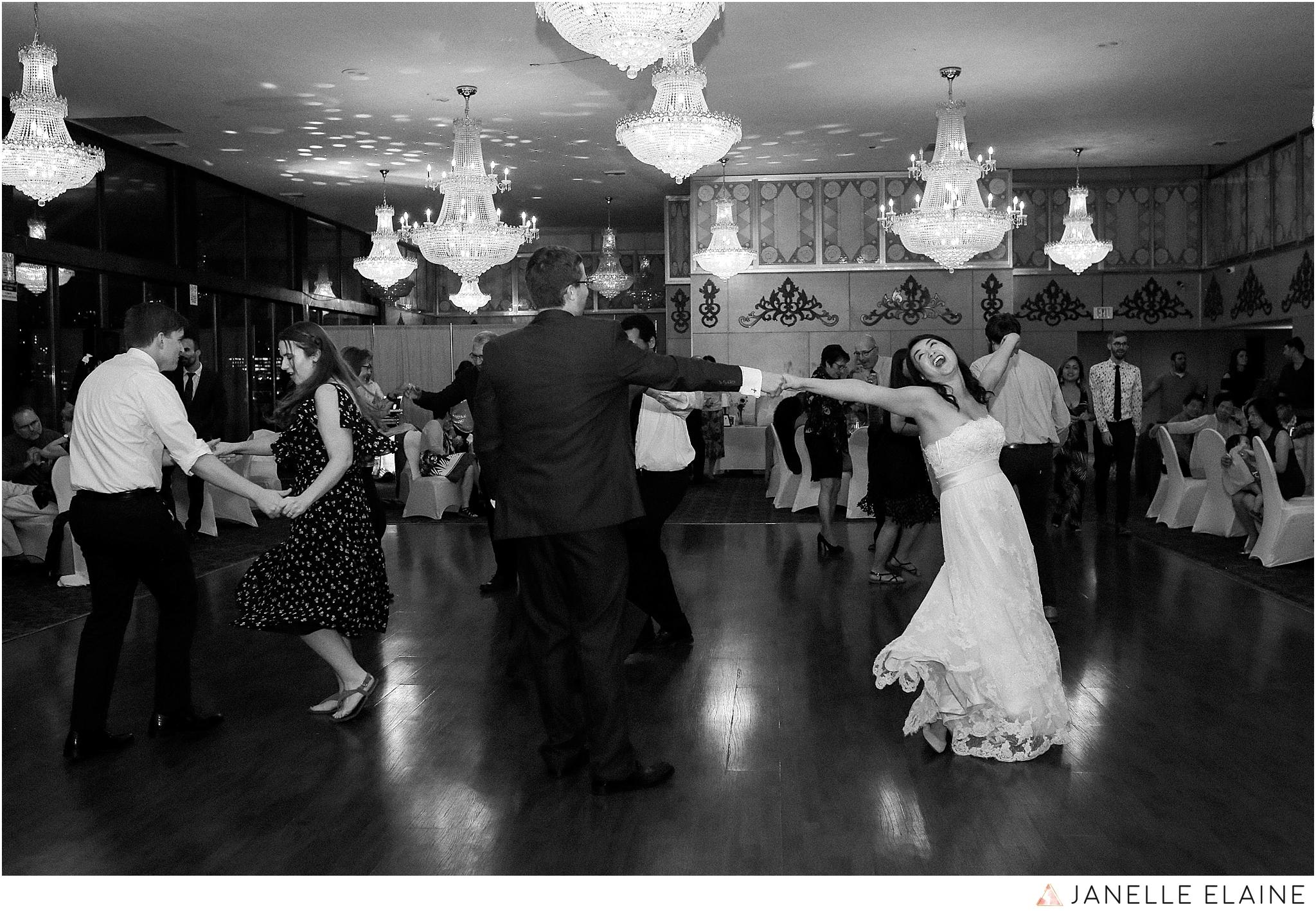 janelle elaine photography-professional wedding photographer seattle--190.jpg
