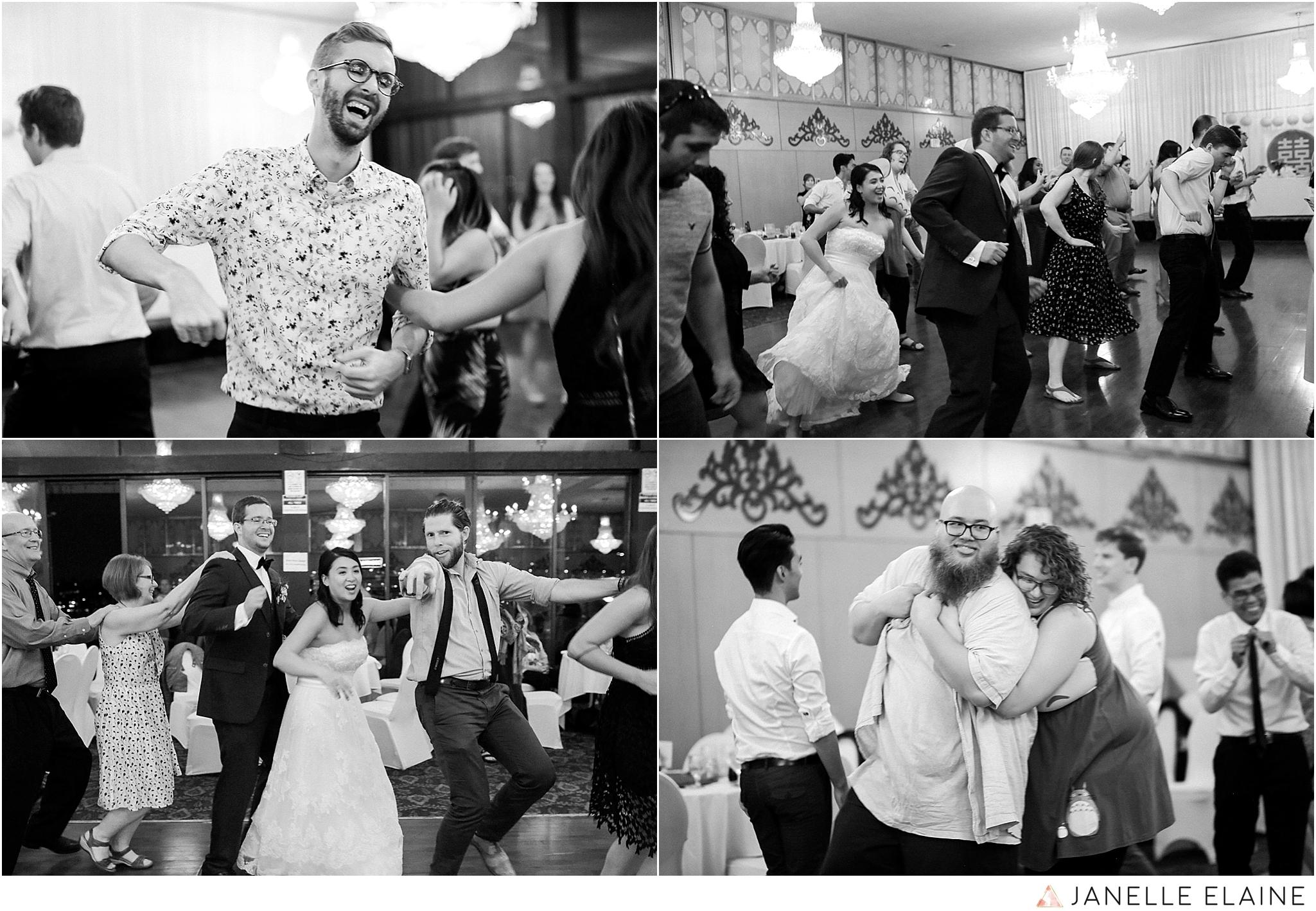 janelle elaine photography-professional wedding photographer seattle--203.jpg