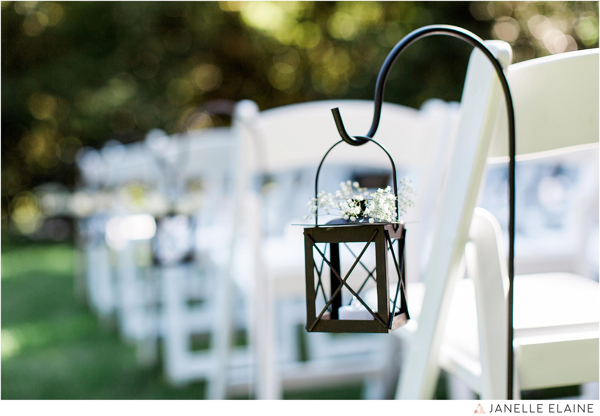 janelle elaine photography-professional wedding photographer-seattle-bellevue-robinswood house-7.jpg
