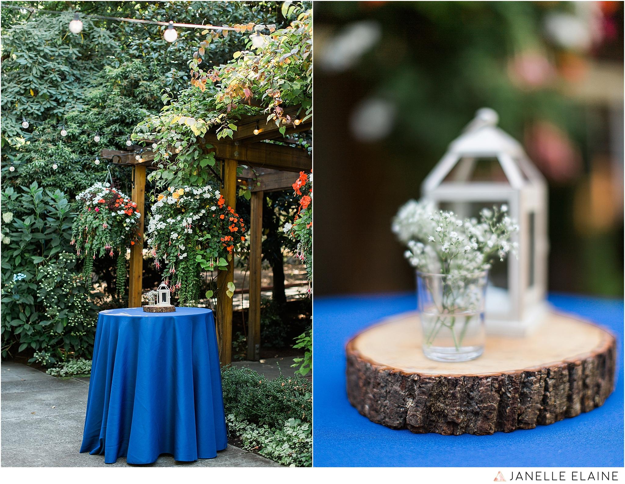 janelle elaine photography-professional wedding photographer-seattle-bellevue-robinswood house-21.jpg