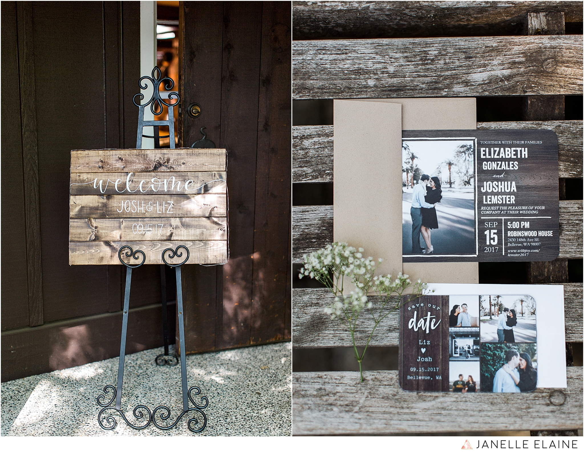 janelle elaine photography-professional wedding photographer-seattle-bellevue-robinswood house-23.jpg