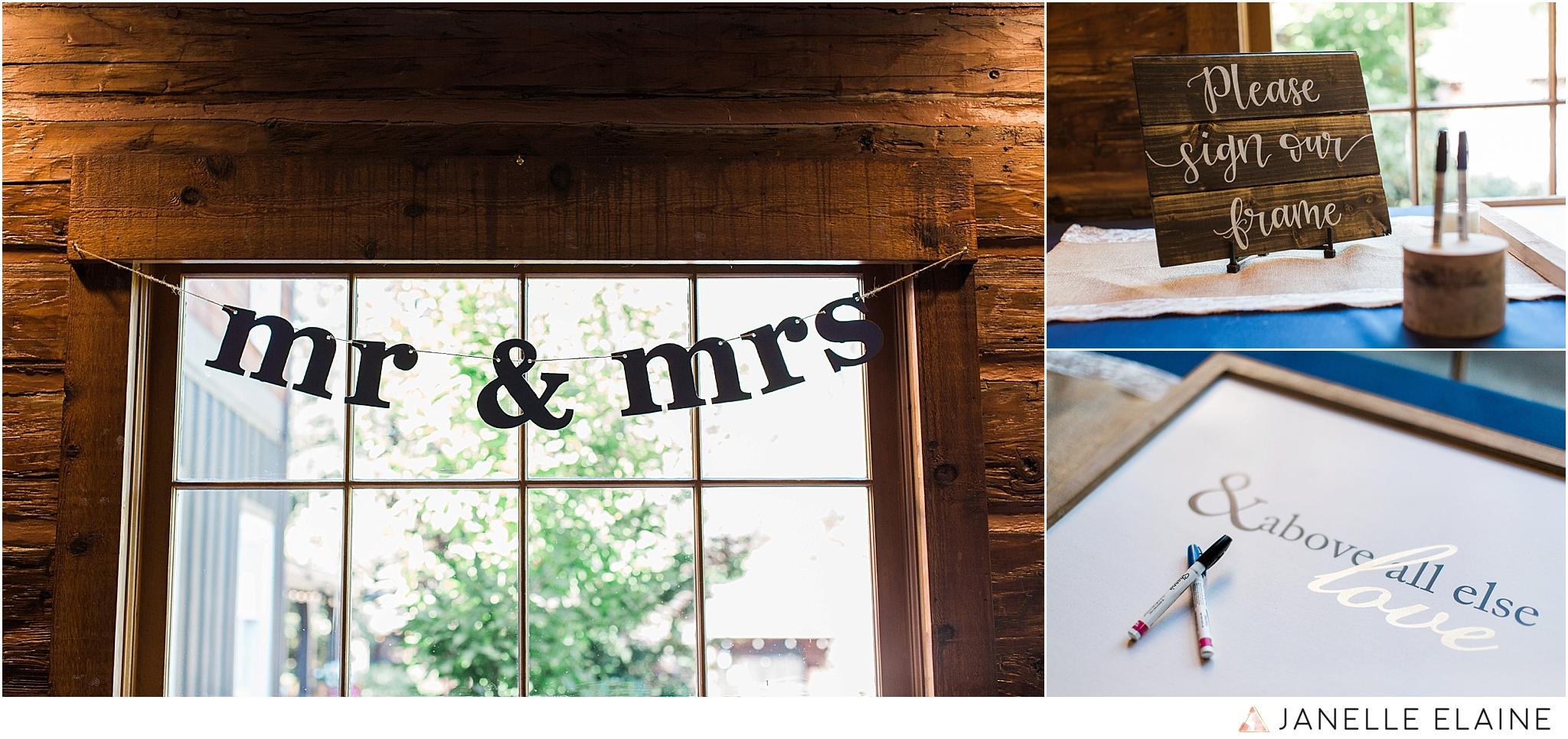 janelle elaine photography-professional wedding photographer-seattle-bellevue-robinswood house-27.jpg