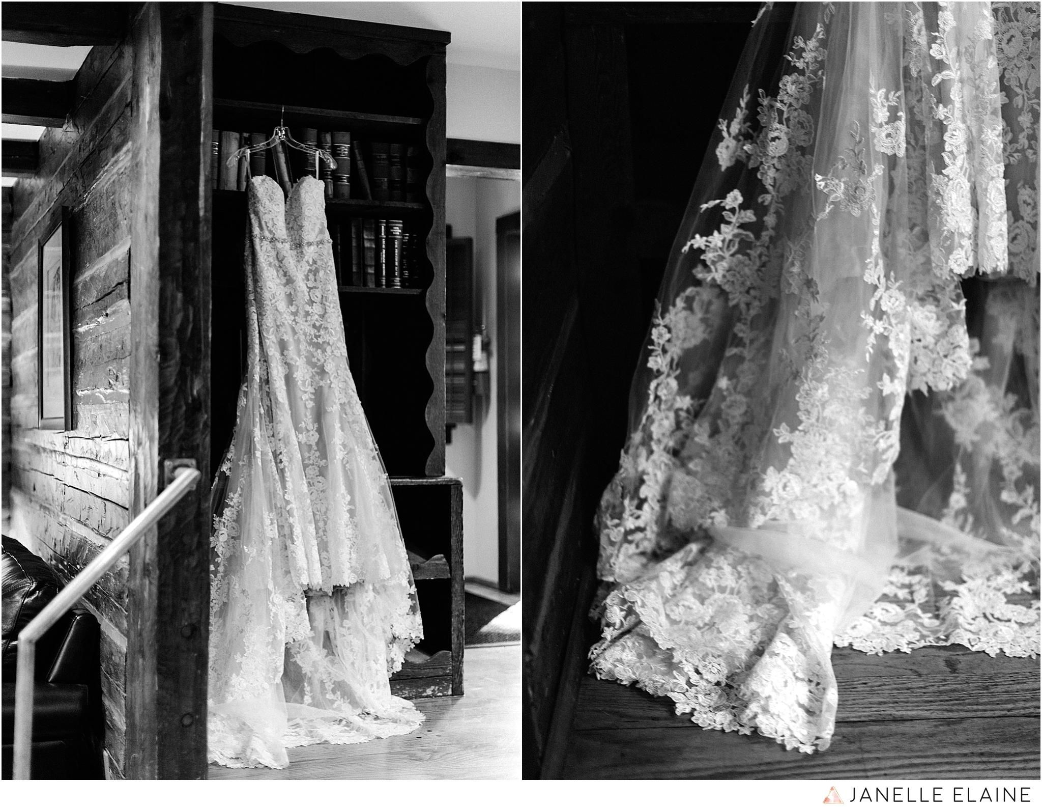 janelle elaine photography-professional wedding photographer-seattle-bellevue-robinswood house-51.jpg