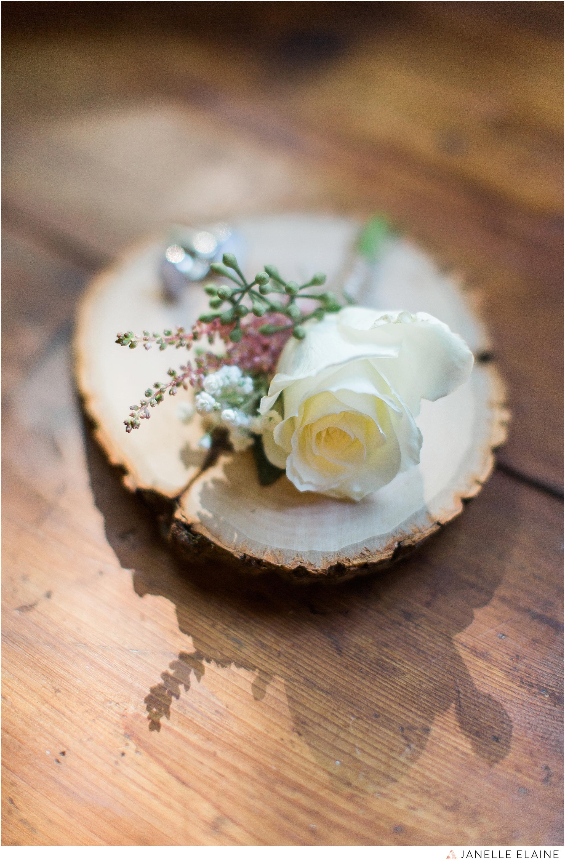 janelle elaine photography-professional wedding photographer-seattle-bellevue-robinswood house-68.jpg