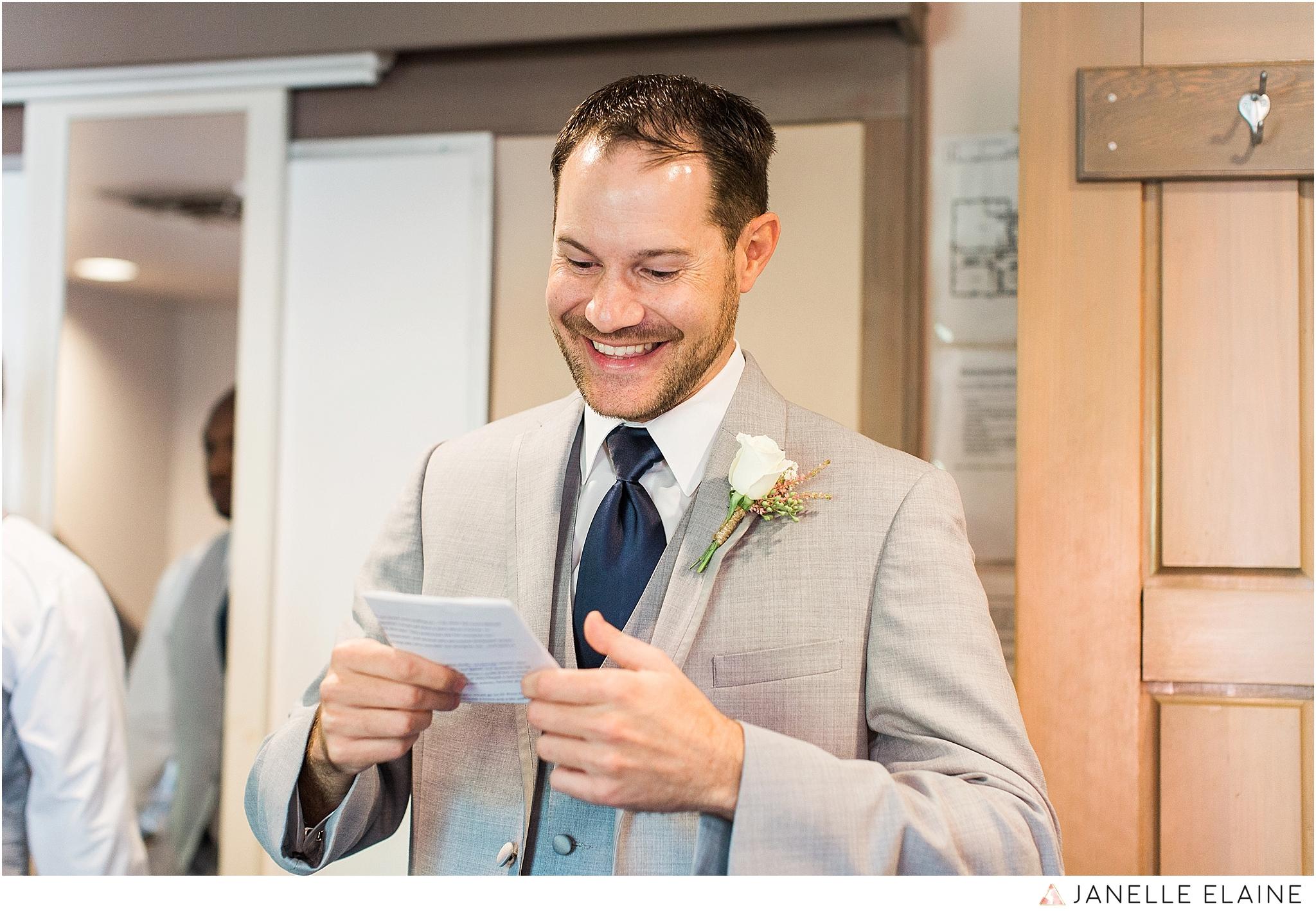 janelle elaine photography-professional wedding photographer-seattle-bellevue-robinswood house-75.jpg