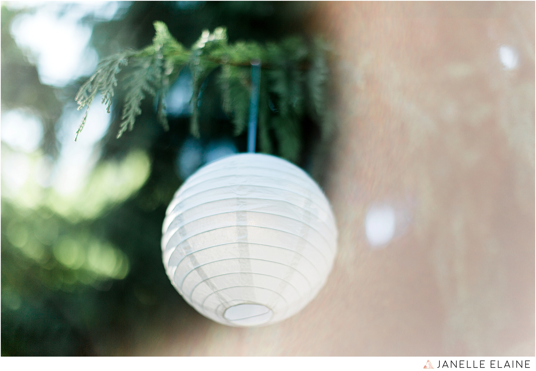 janelle elaine photography-professional wedding photographer-seattle-bellevue-robinswood house-10.jpg