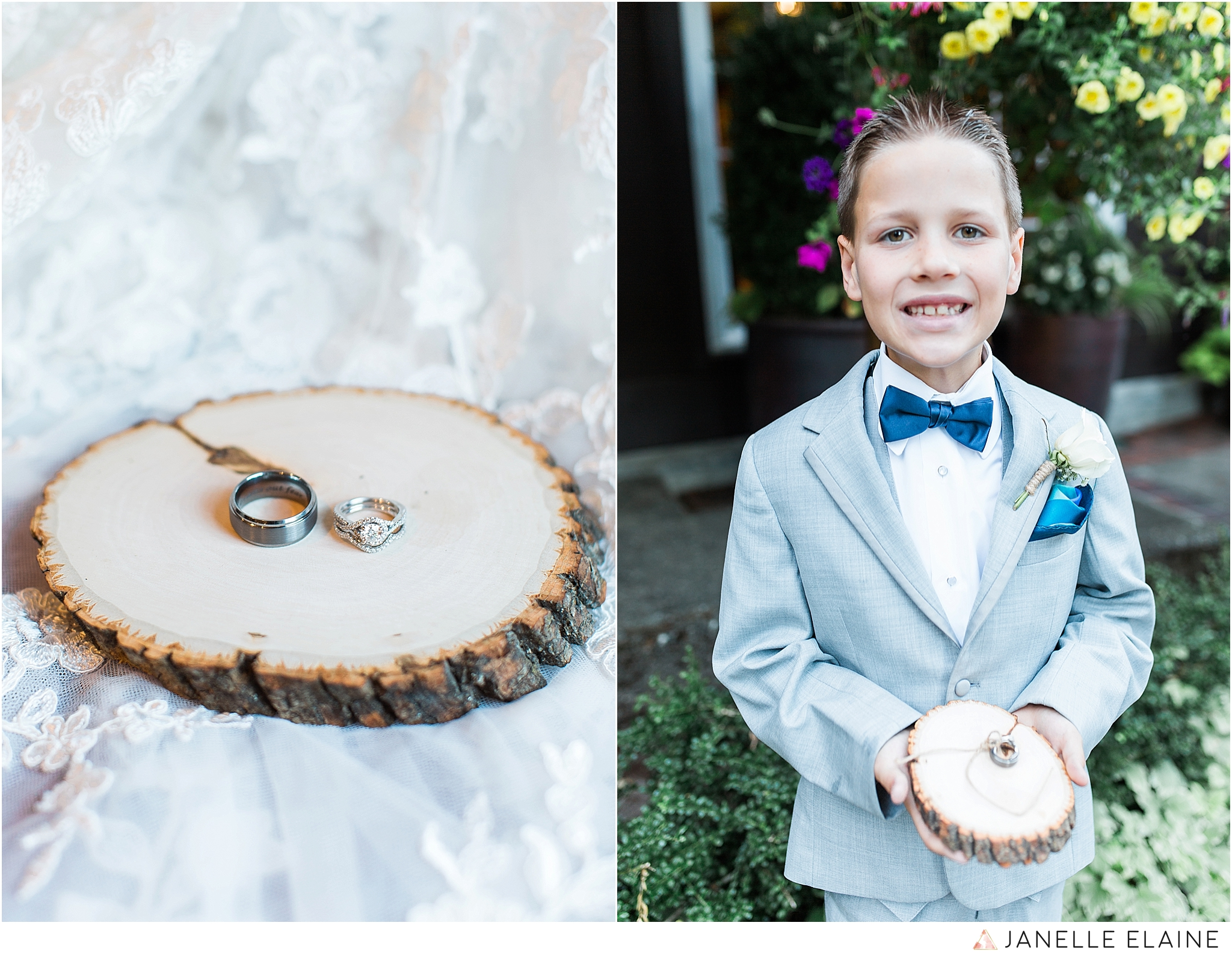 janelle elaine photography-professional wedding photographer-seattle-bellevue-robinswood house-95.jpg