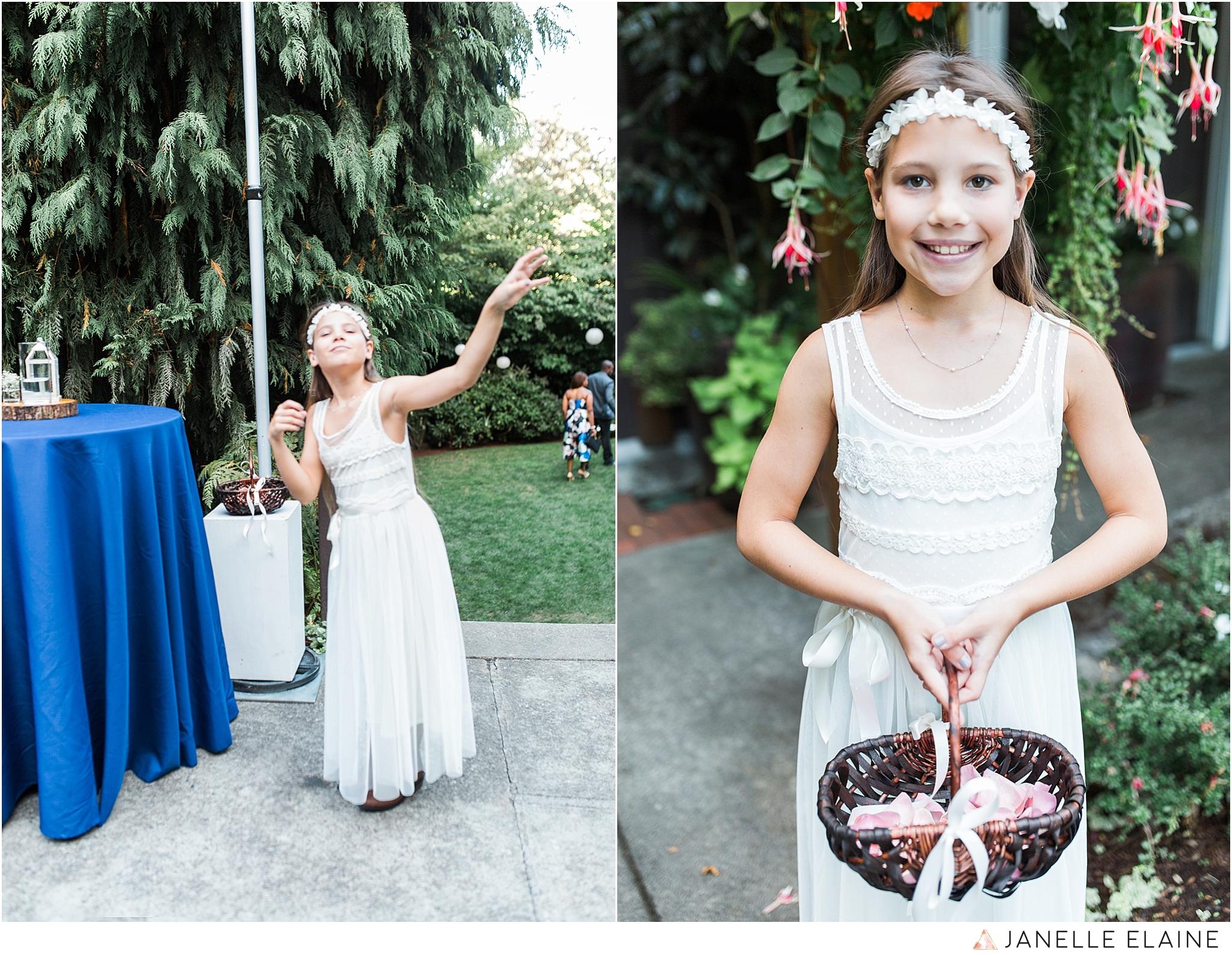 janelle elaine photography-professional wedding photographer-seattle-bellevue-robinswood house-123.jpg