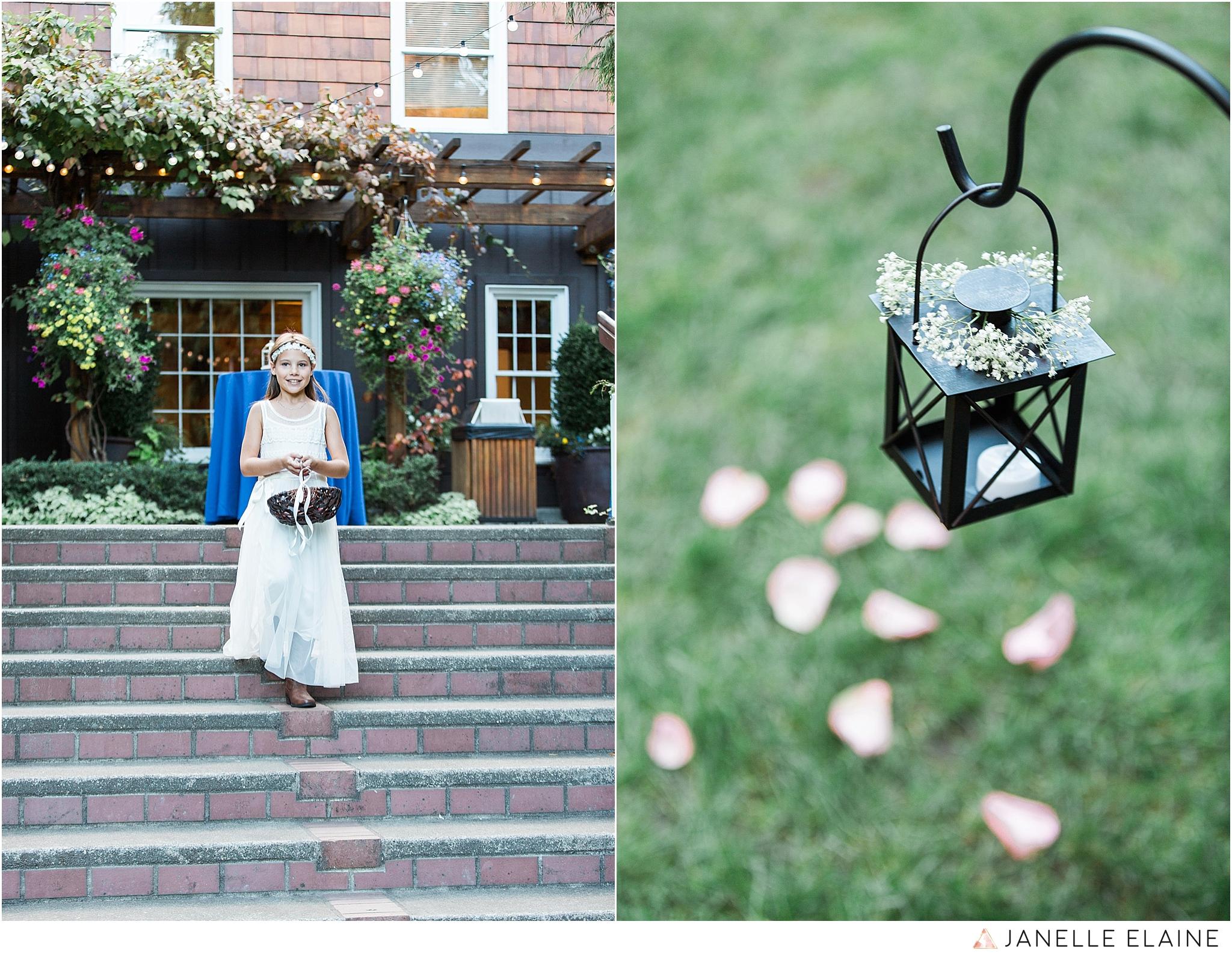 janelle elaine photography-professional wedding photographer-seattle-bellevue-robinswood house-131.jpg