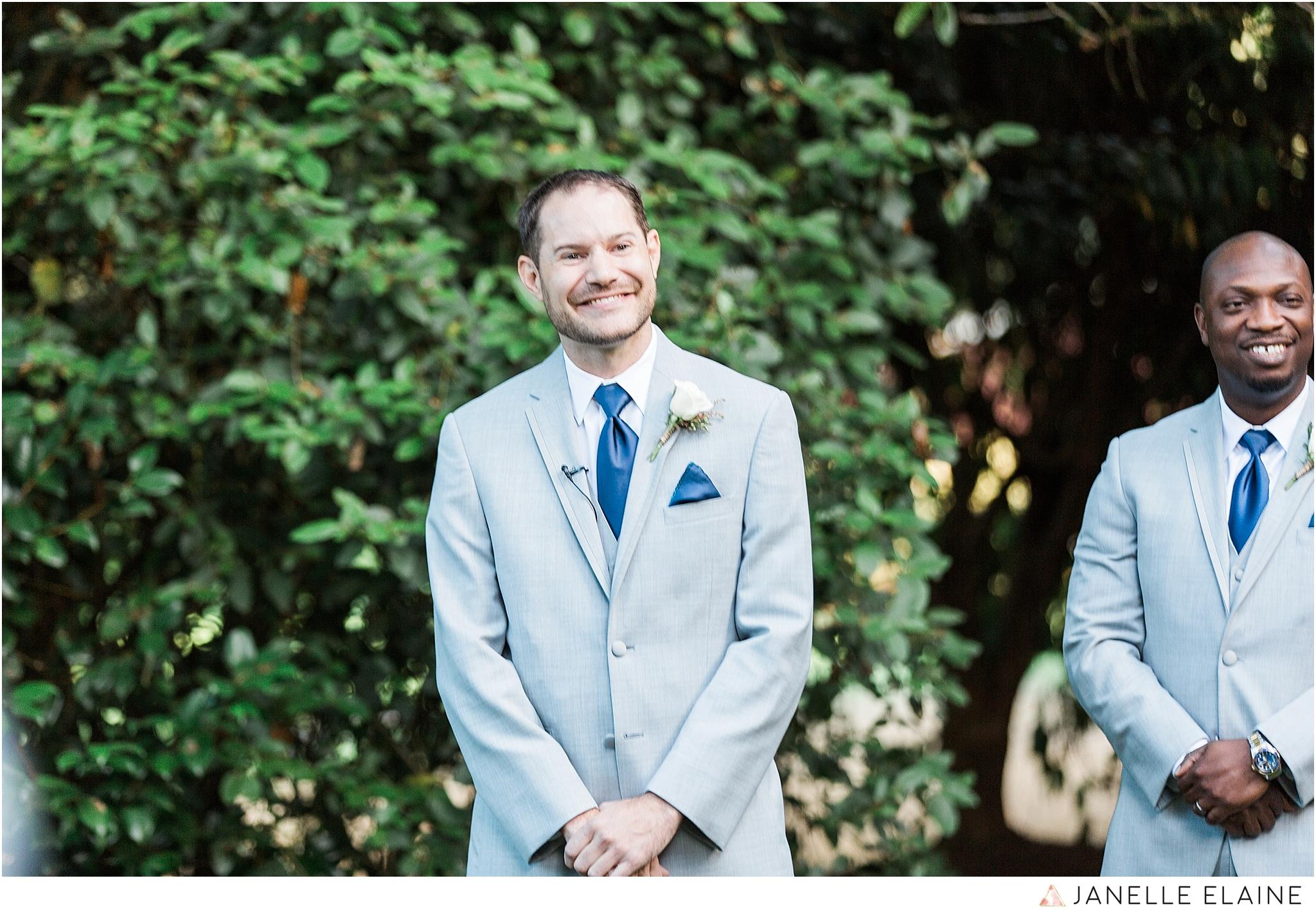 janelle elaine photography-professional wedding photographer-seattle-bellevue-robinswood house-135.jpg