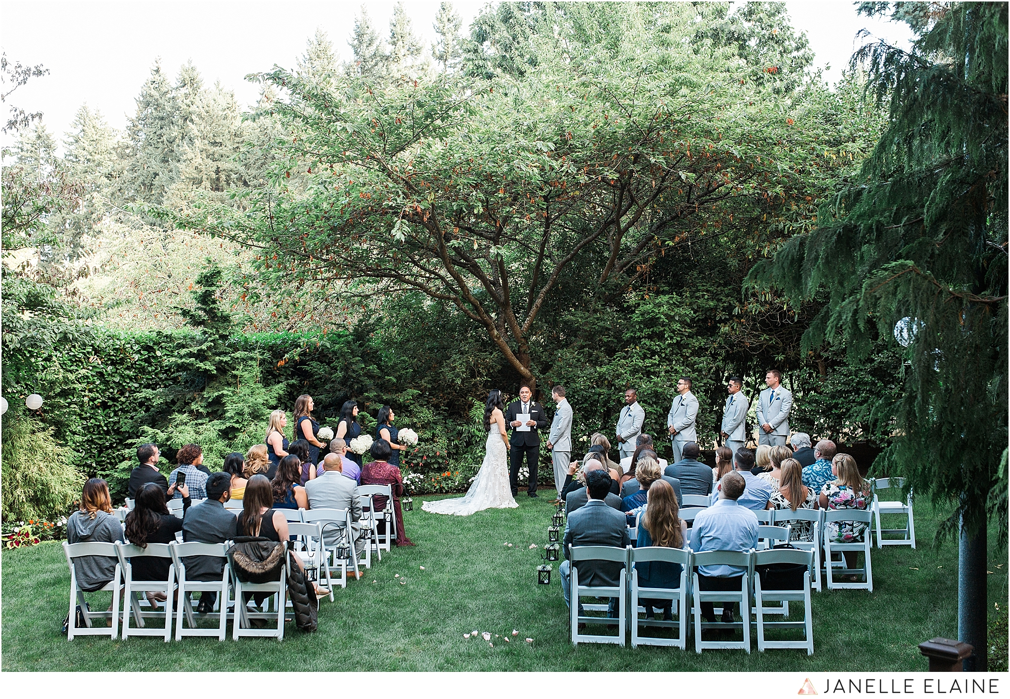 janelle elaine photography-professional wedding photographer-seattle-bellevue-robinswood house-141.jpg