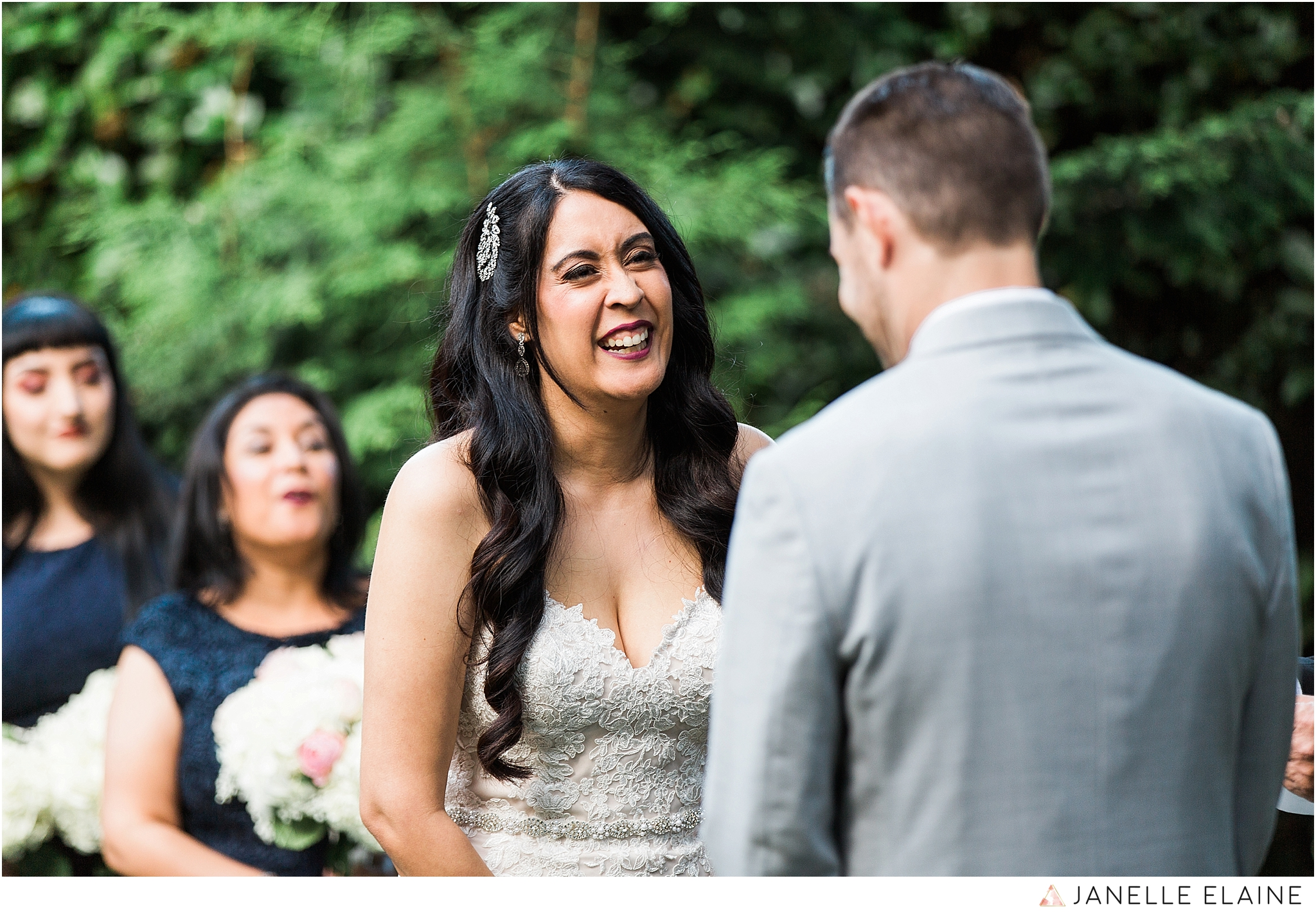 janelle elaine photography-professional wedding photographer-seattle-bellevue-robinswood house-147.jpg