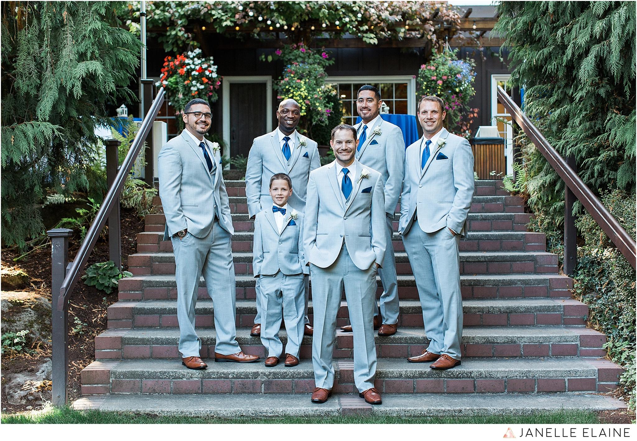 janelle elaine photography-professional wedding photographer-seattle-bellevue-robinswood house-87.jpg
