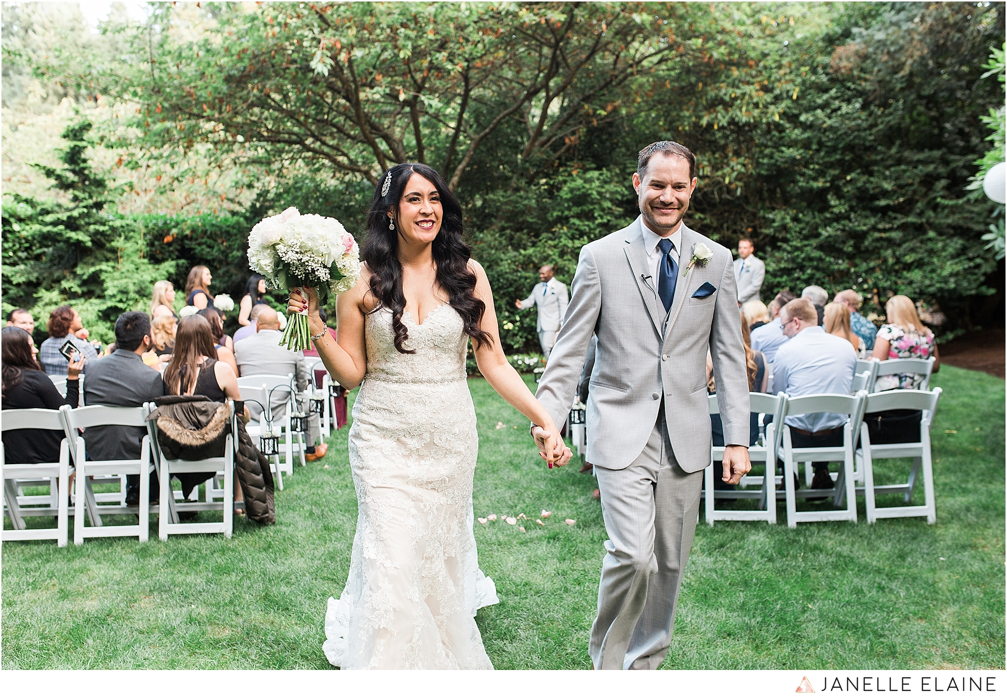 janelle elaine photography-professional wedding photographer-seattle-bellevue-robinswood house-178.jpg