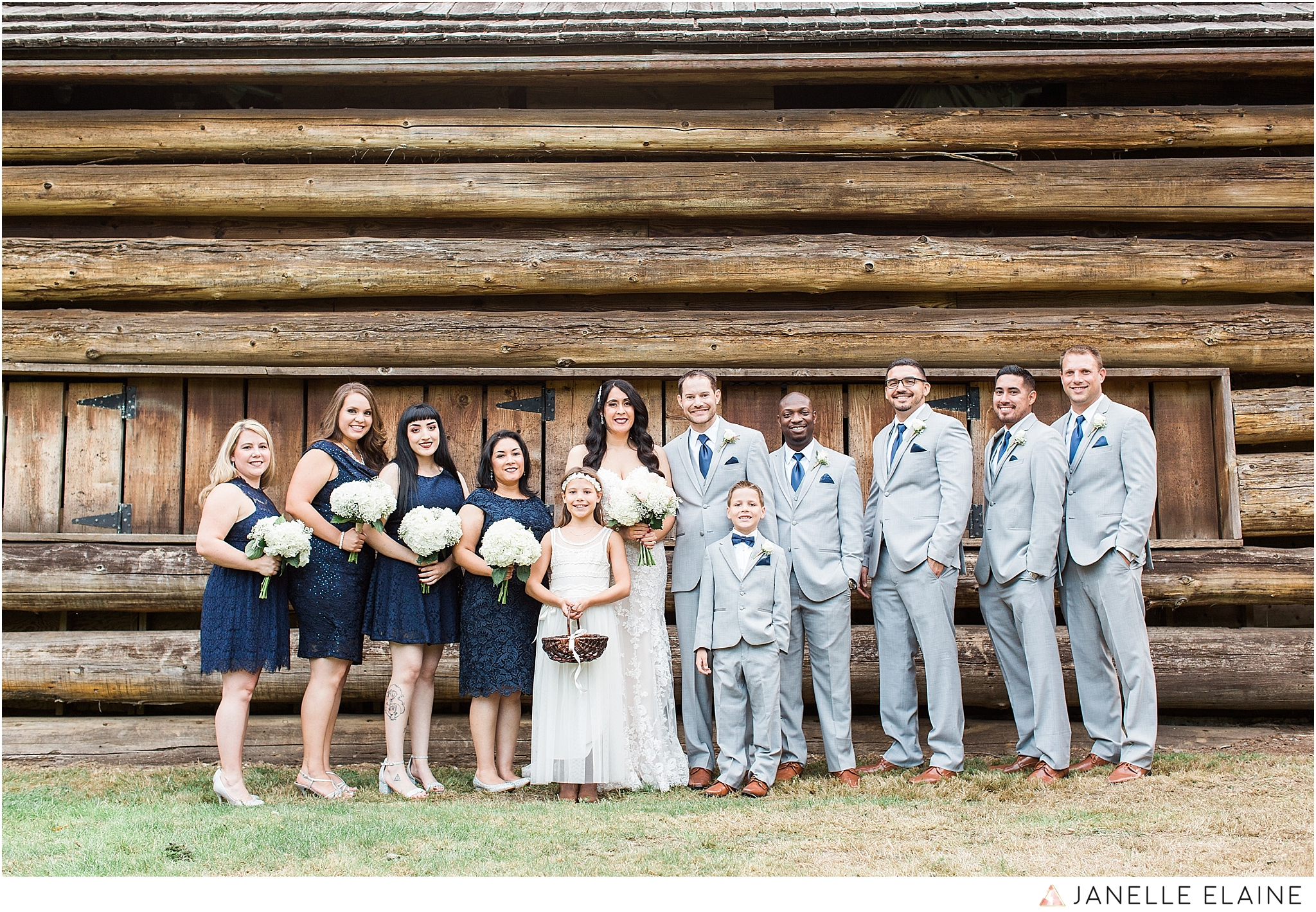 janelle elaine photography-professional wedding photographer-seattle-bellevue-robinswood house-185.jpg