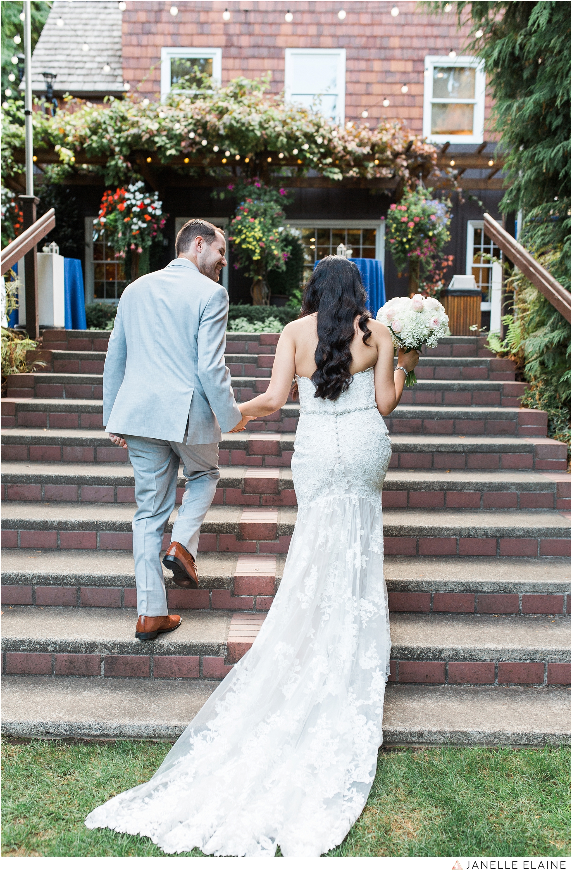 janelle elaine photography-professional wedding photographer-seattle-bellevue-robinswood house-179.jpg