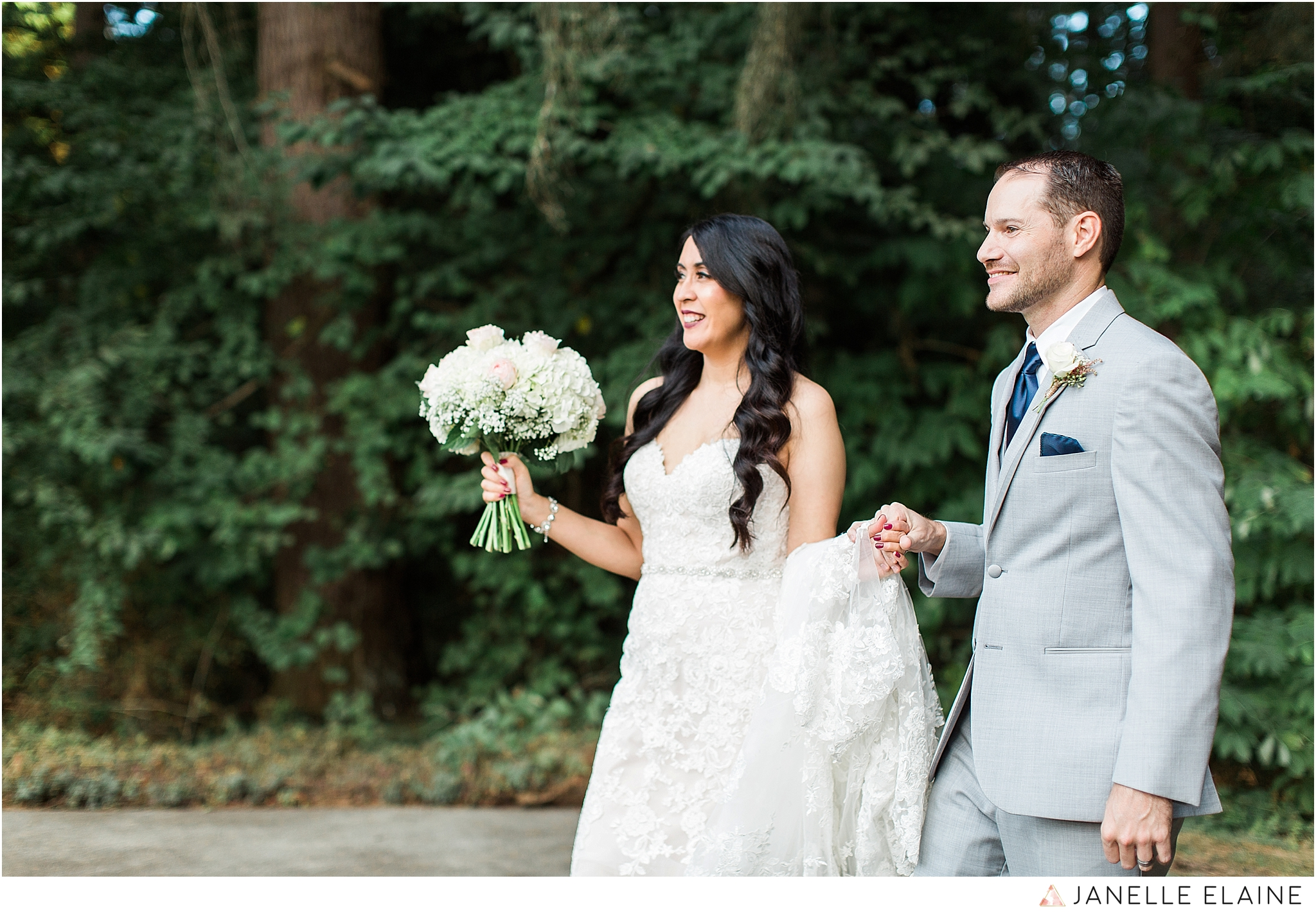 janelle elaine photography-professional wedding photographer-seattle-bellevue-robinswood house-206.jpg