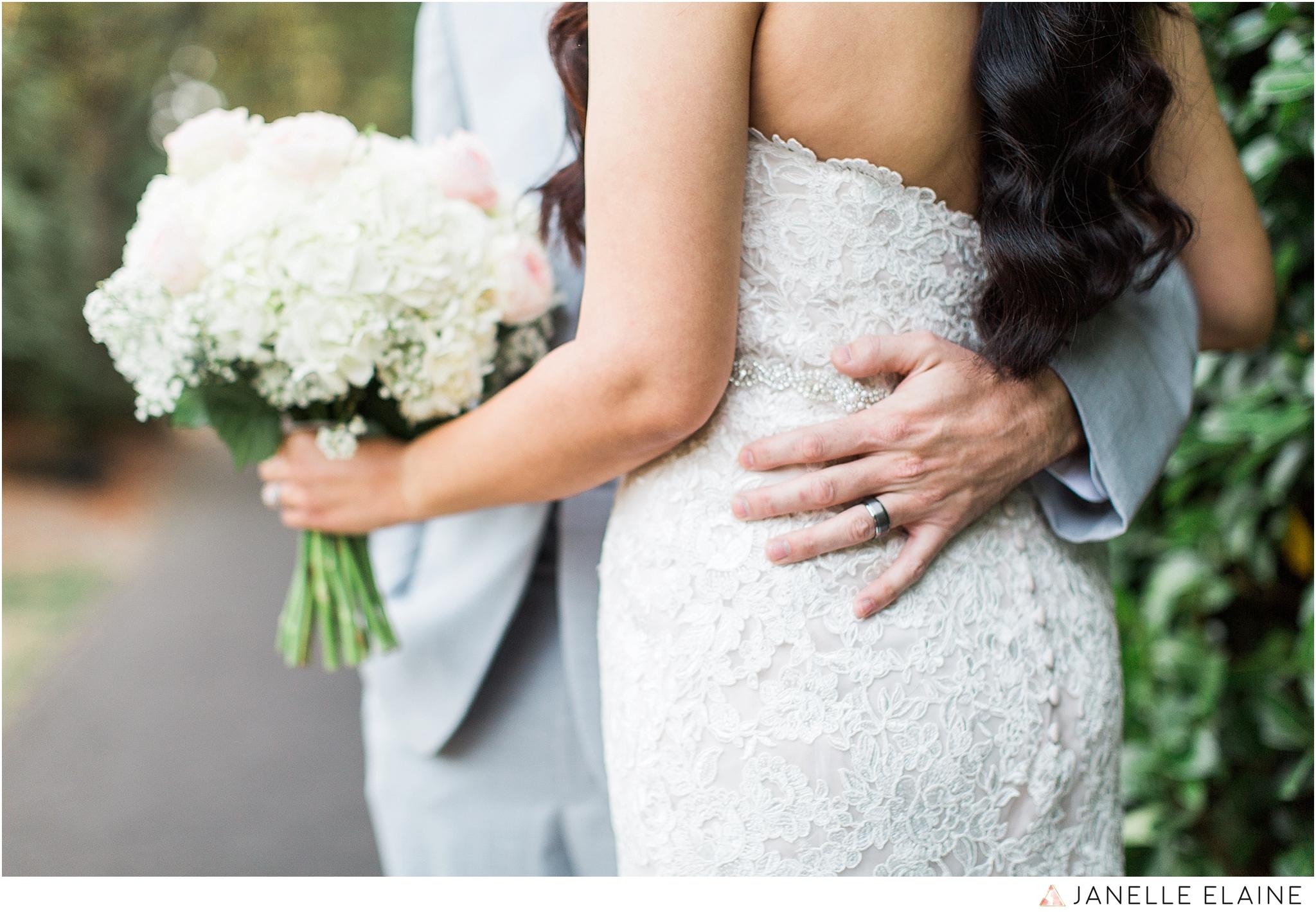 janelle elaine photography-professional wedding photographer-seattle-bellevue-robinswood house-210.jpg