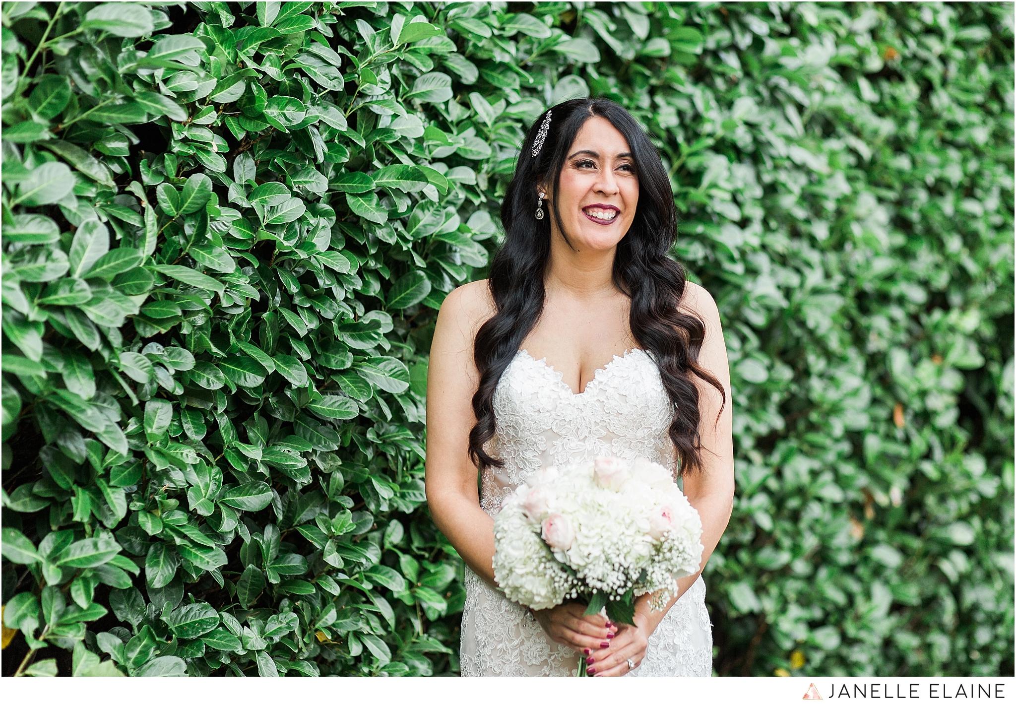 janelle elaine photography-professional wedding photographer-seattle-bellevue-robinswood house-218.jpg