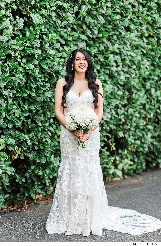 janelle elaine photography-professional wedding photographer-seattle-bellevue-robinswood house-216.jpg