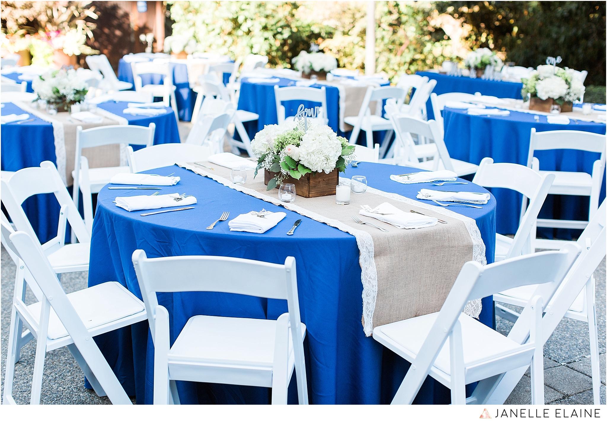 janelle elaine photography-professional wedding photographer-seattle-bellevue-robinswood house-101.jpg