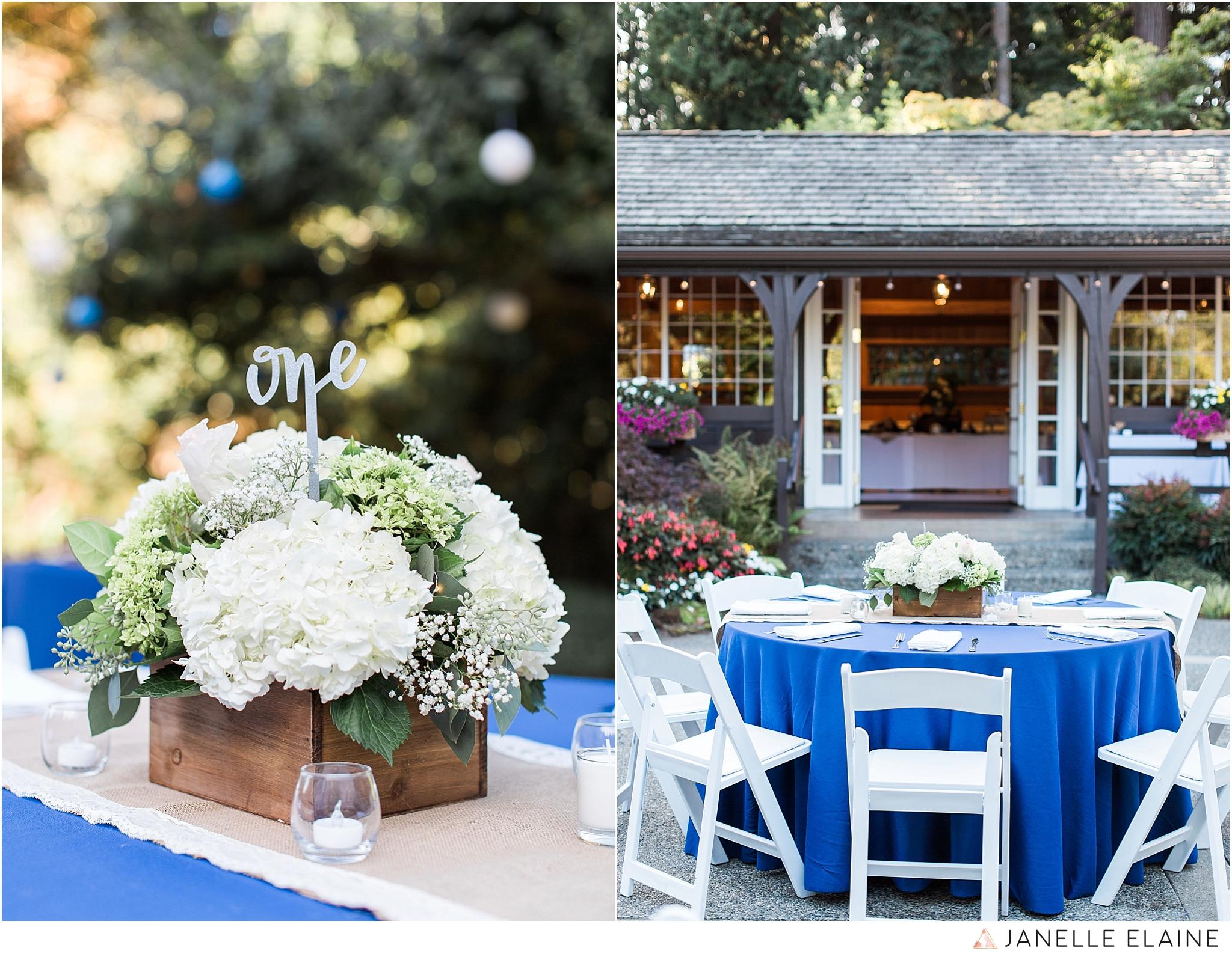 janelle elaine photography-professional wedding photographer-seattle-bellevue-robinswood house-104.jpg