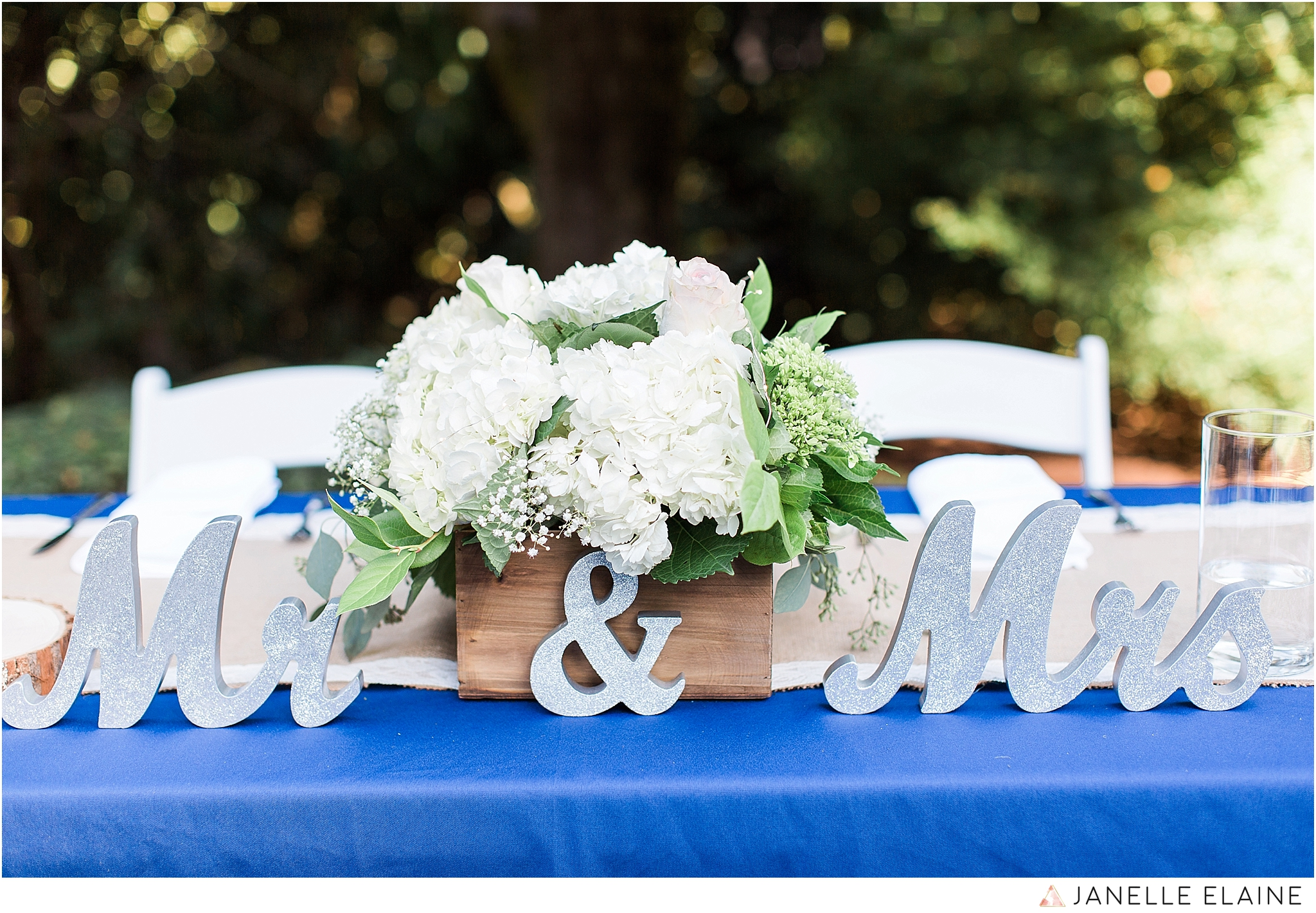 janelle elaine photography-professional wedding photographer-seattle-bellevue-robinswood house-107.jpg
