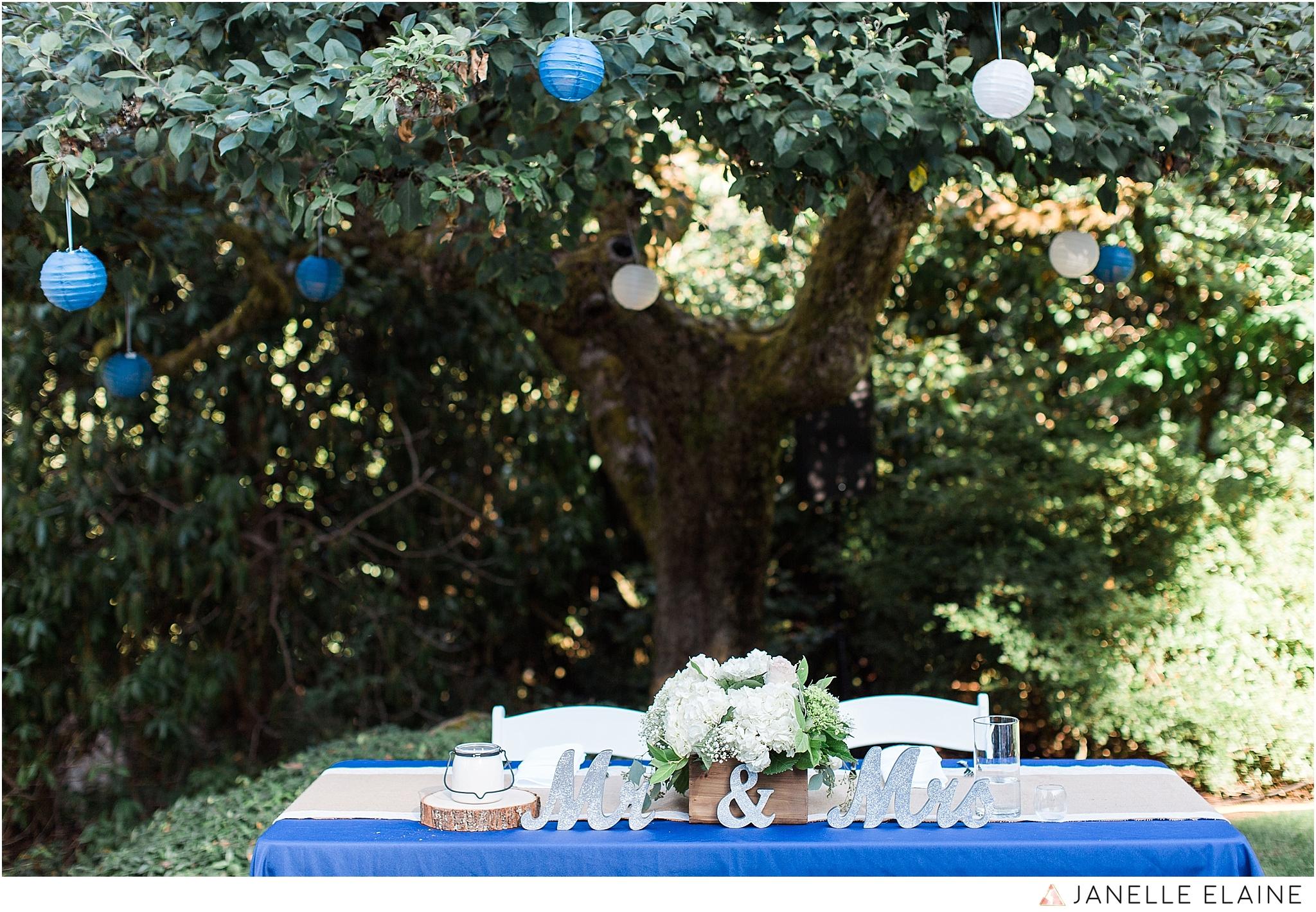 janelle elaine photography-professional wedding photographer-seattle-bellevue-robinswood house-108.jpg