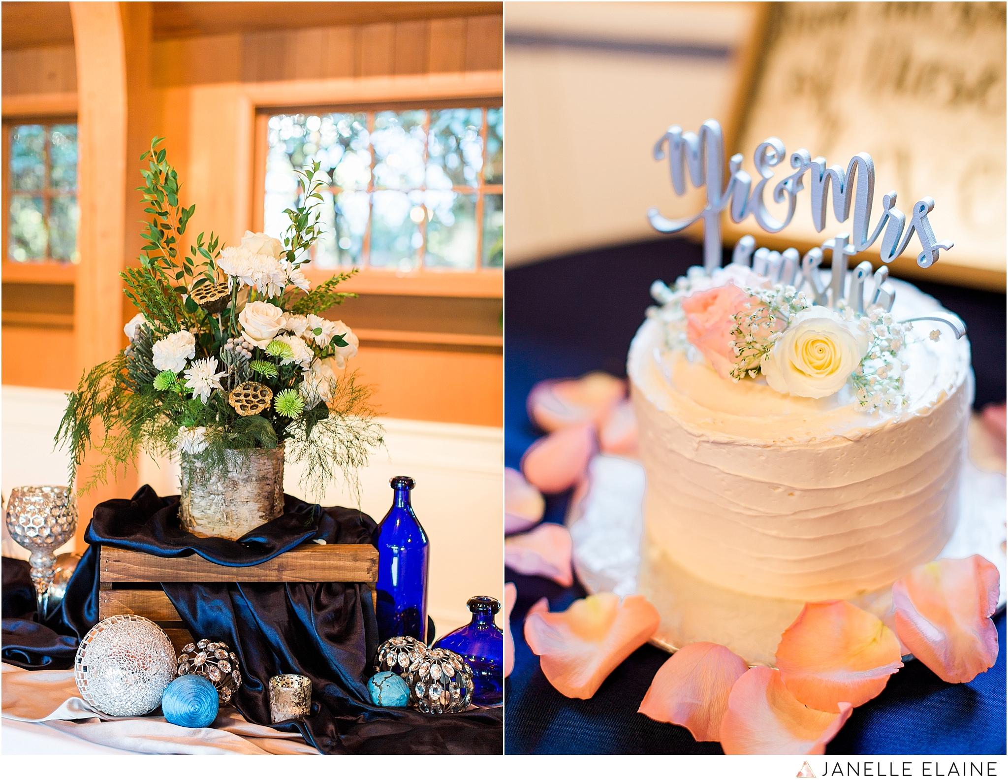 janelle elaine photography-professional wedding photographer-seattle-bellevue-robinswood house-116.jpg