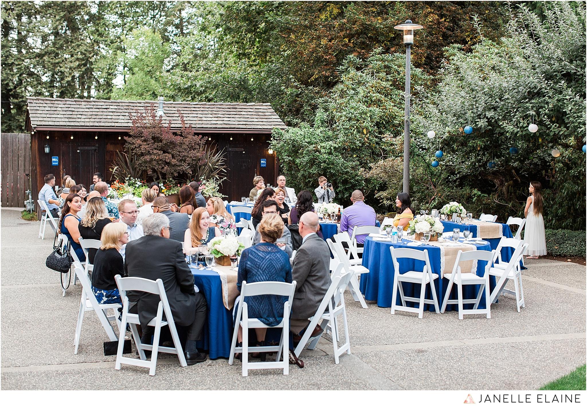 janelle elaine photography-professional wedding photographer-seattle-bellevue-robinswood house-247.jpg