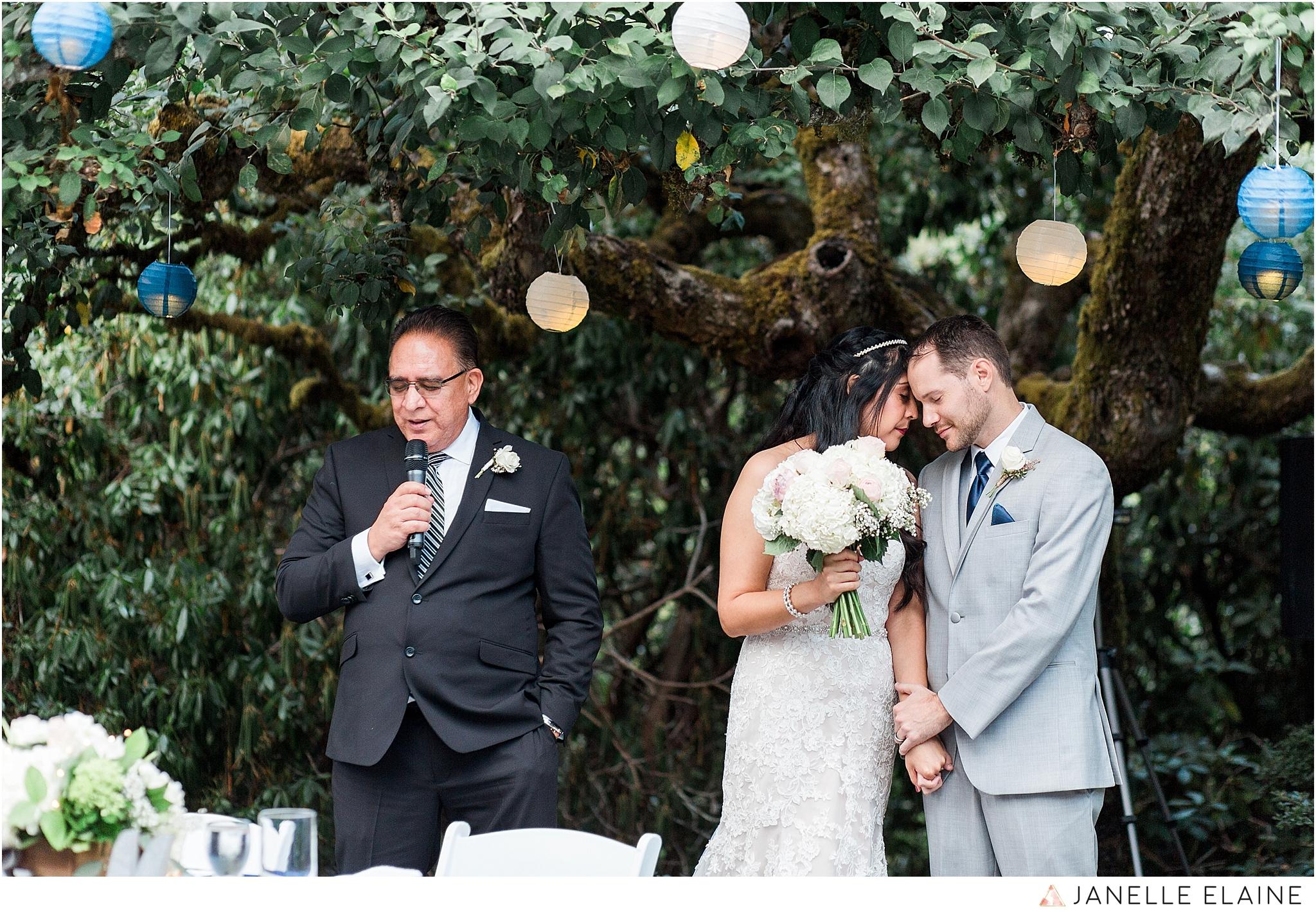 janelle elaine photography-professional wedding photographer-seattle-bellevue-robinswood house-258.jpg