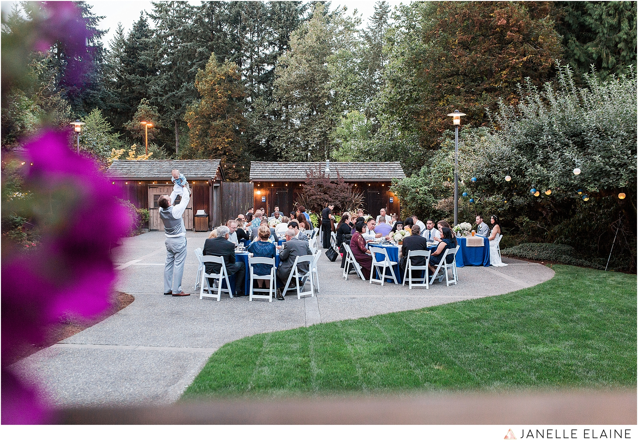 janelle elaine photography-professional wedding photographer-seattle-bellevue-robinswood house-263.jpg