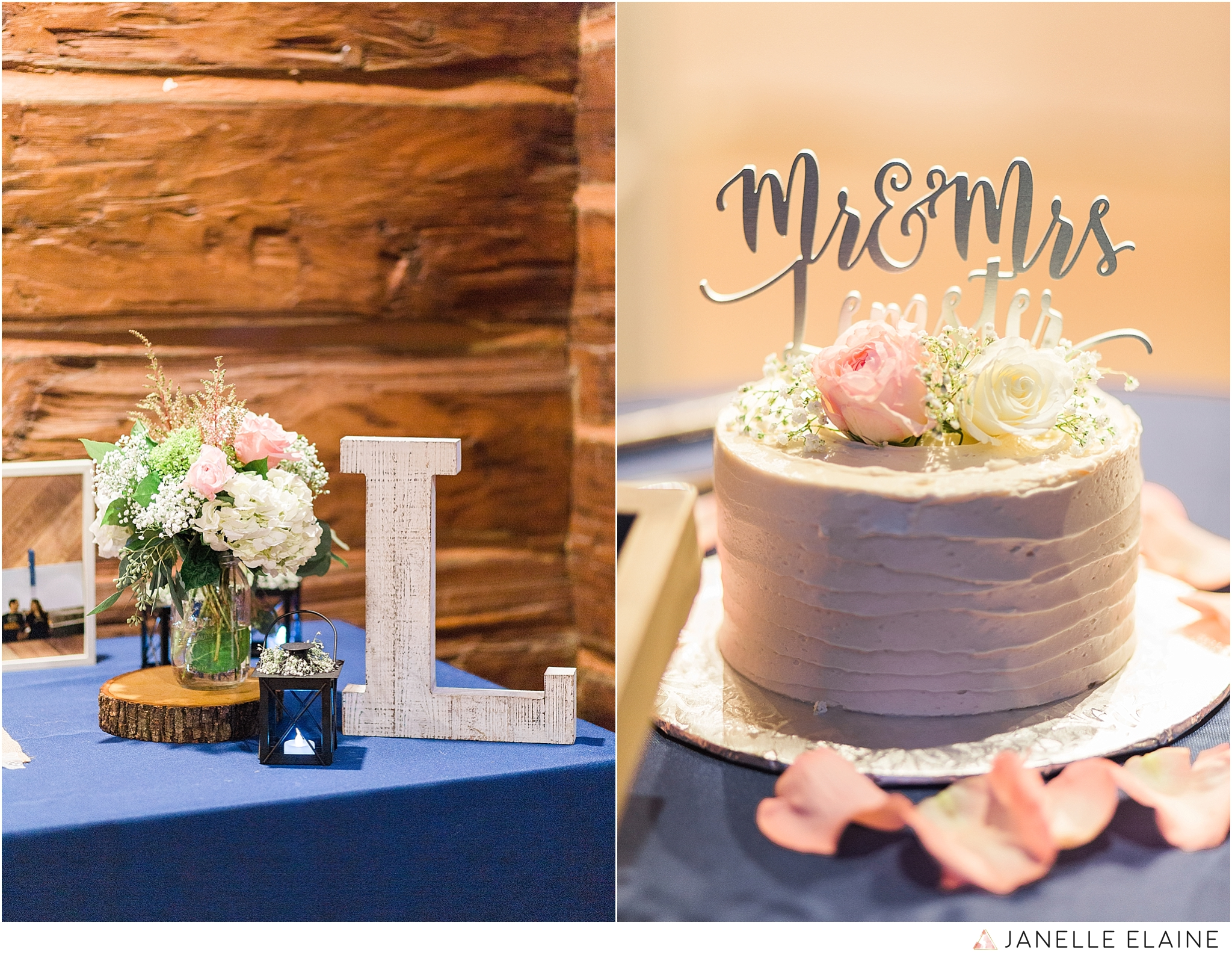 janelle elaine photography-professional wedding photographer-seattle-bellevue-robinswood house-264.jpg