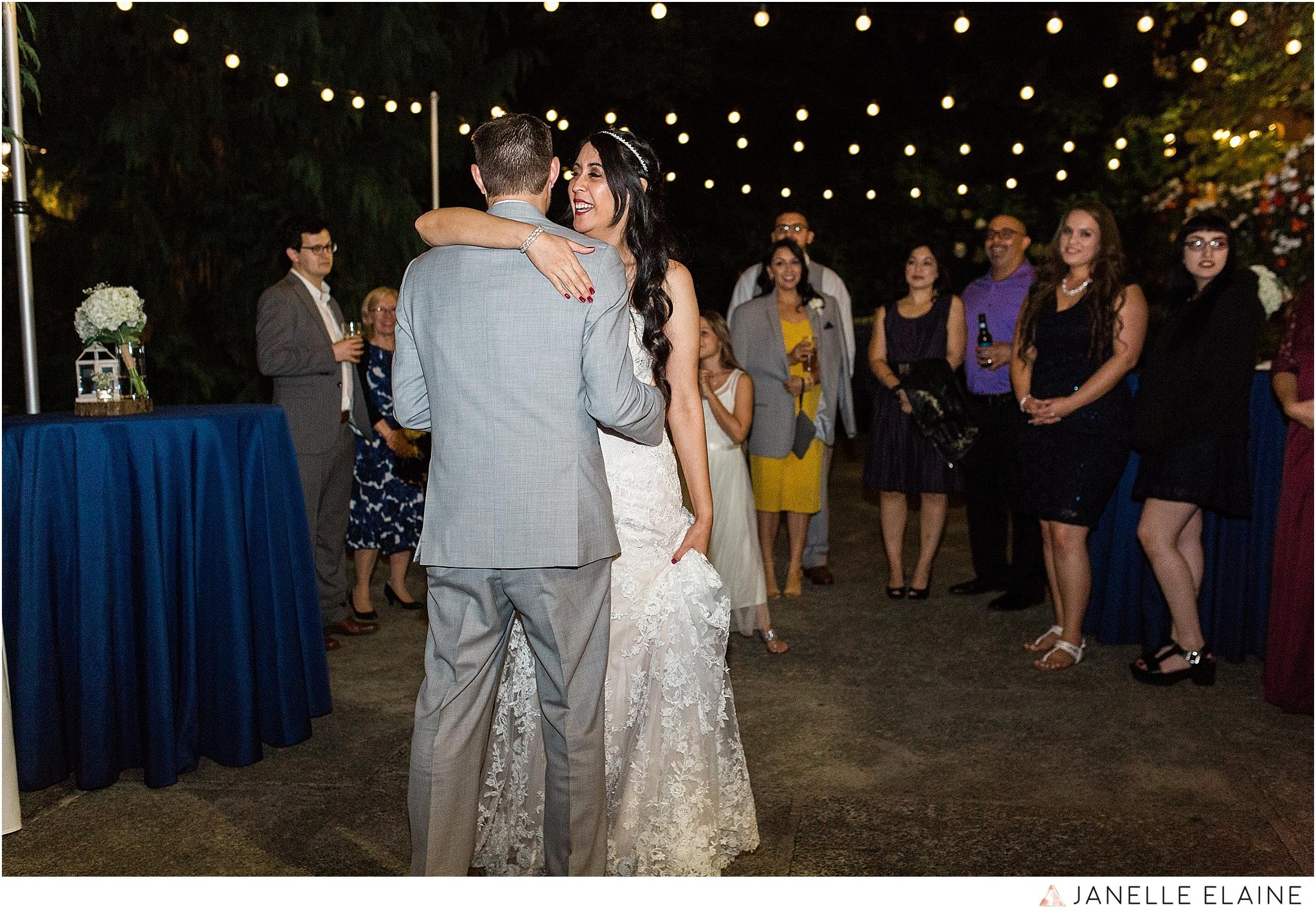 janelle elaine photography-professional wedding photographer-seattle-bellevue-robinswood house-276.jpg