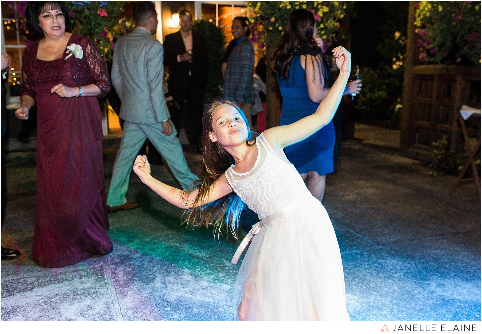 janelle elaine photography-professional wedding photographer-seattle-bellevue-robinswood house-284.jpg